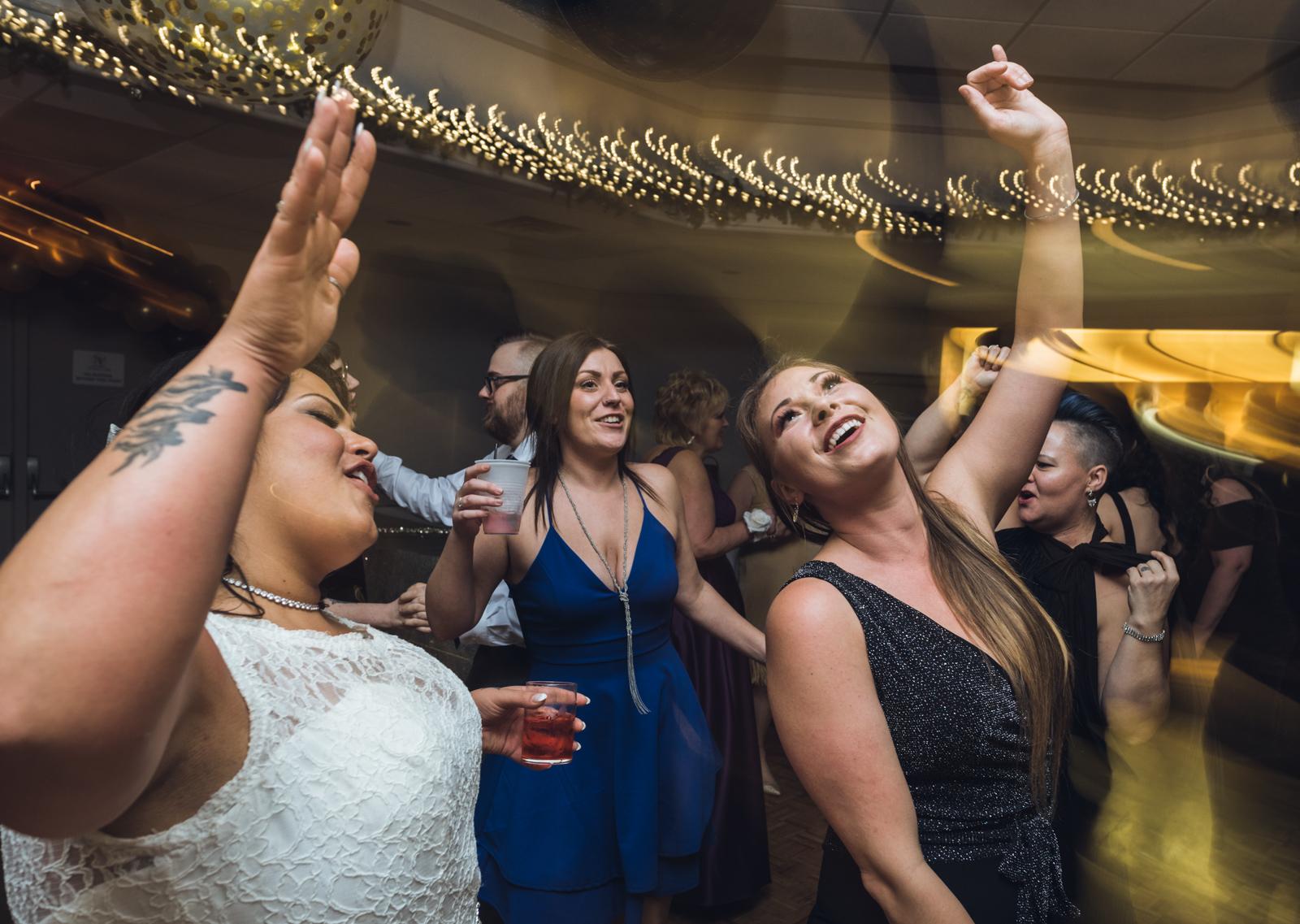 top-wedding-photos-2018-blog-100.jpg