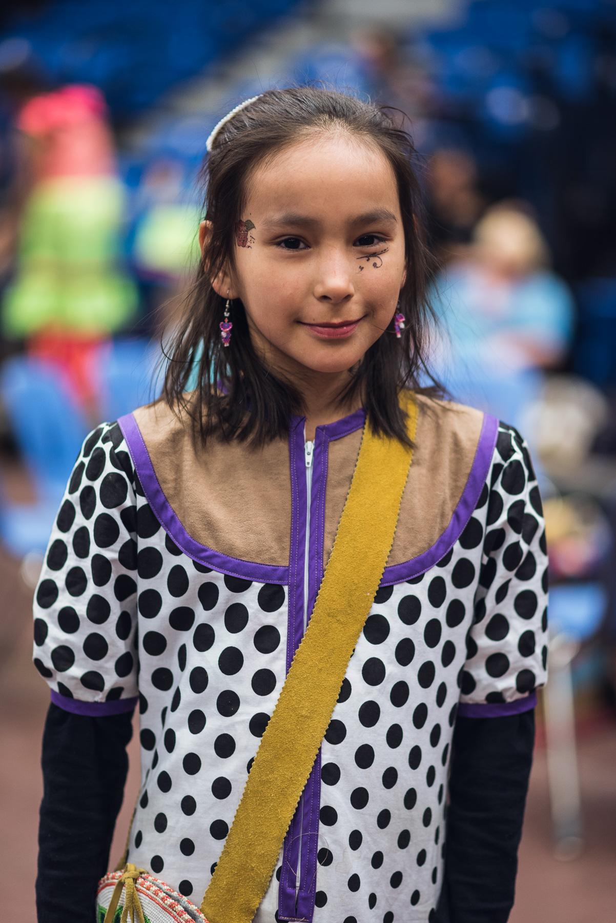 31st-Annual-LUNSA-Powwow-Blog-15.jpg
