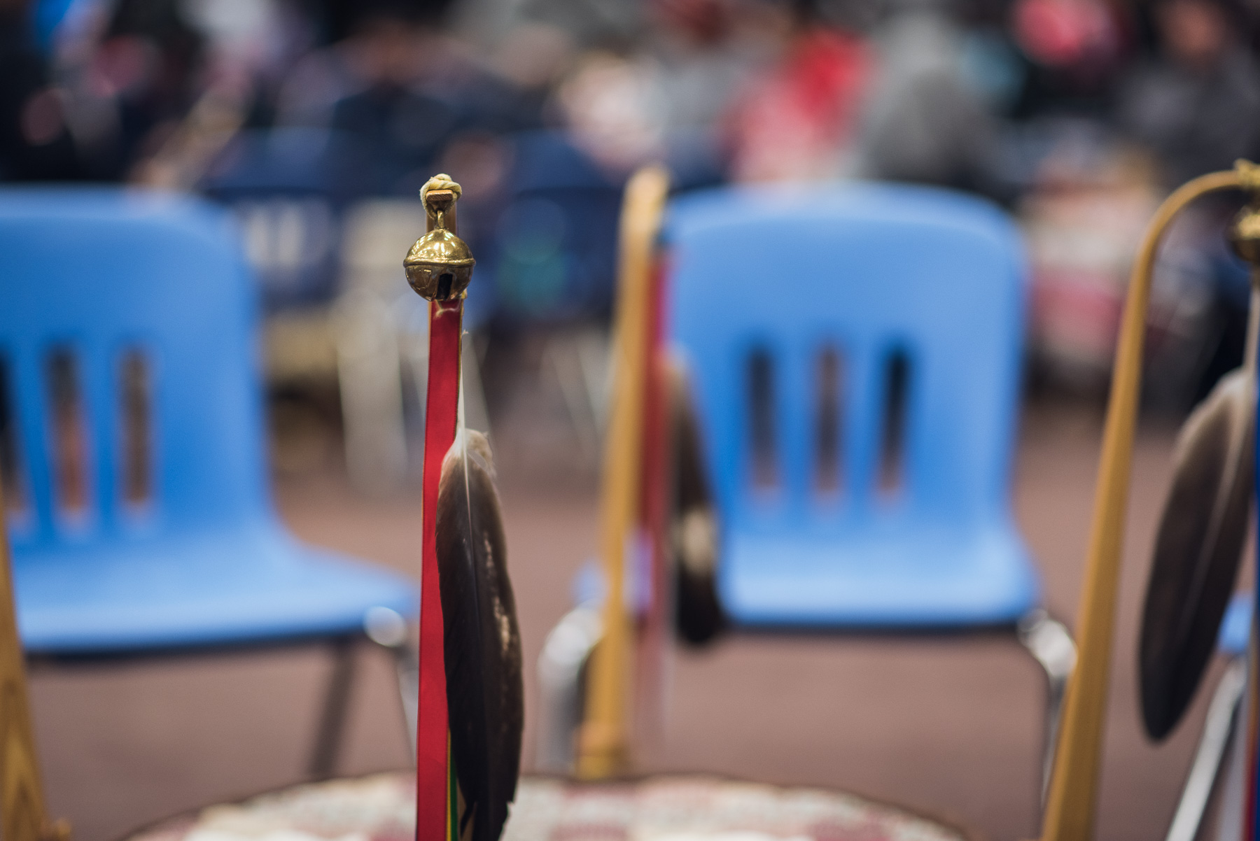 31st-Annual-LUNSA-Powwow-Blog-20.jpg