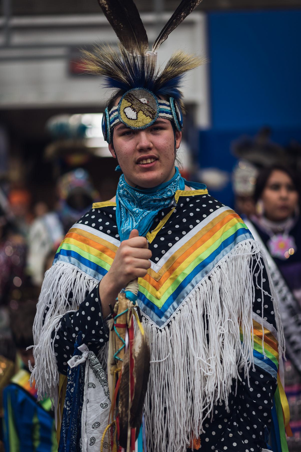 31st-Annual-LUNSA-Powwow-Blog-39.jpg