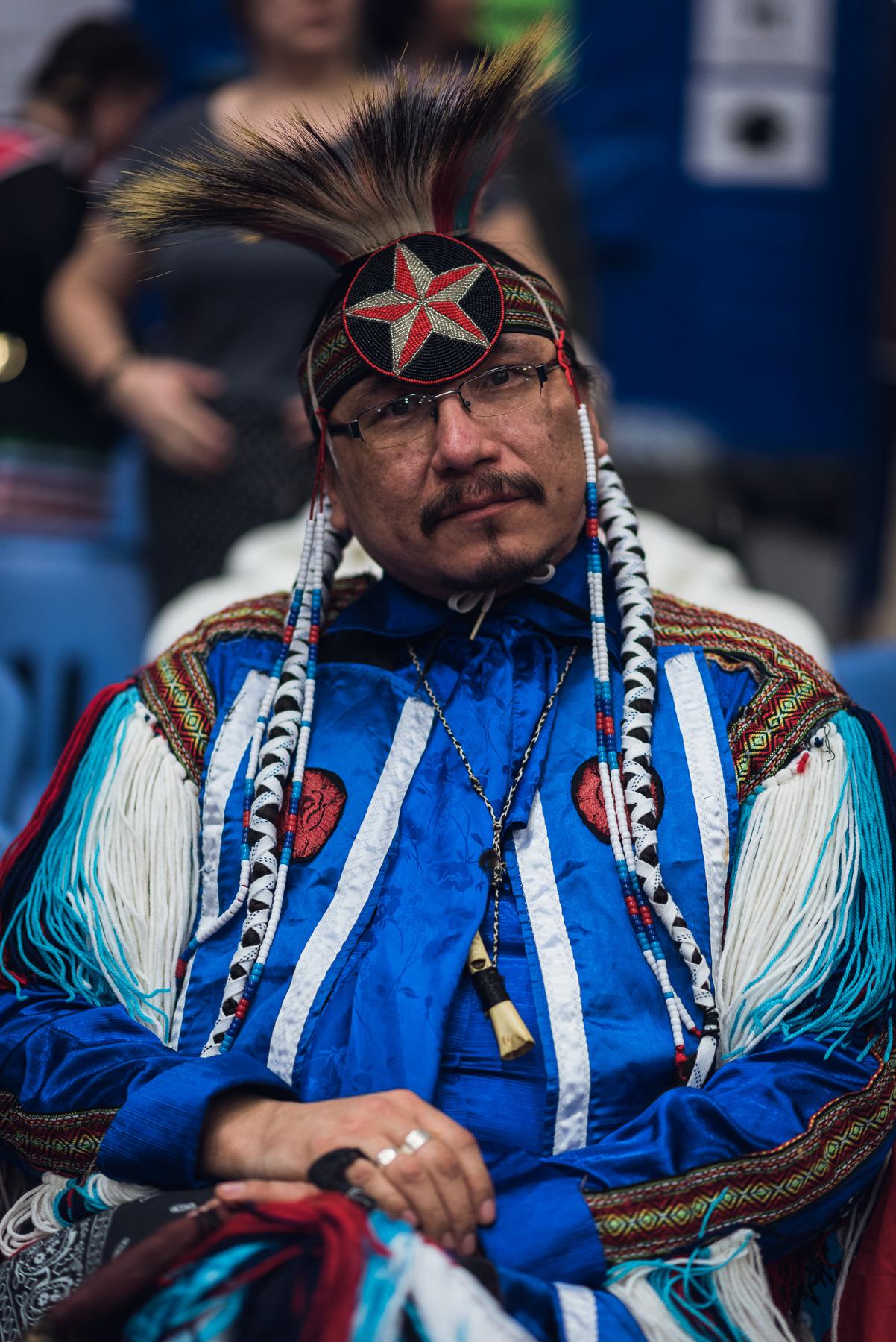 31st-Annual-LUNSA-Powwow-Blog-41.jpg