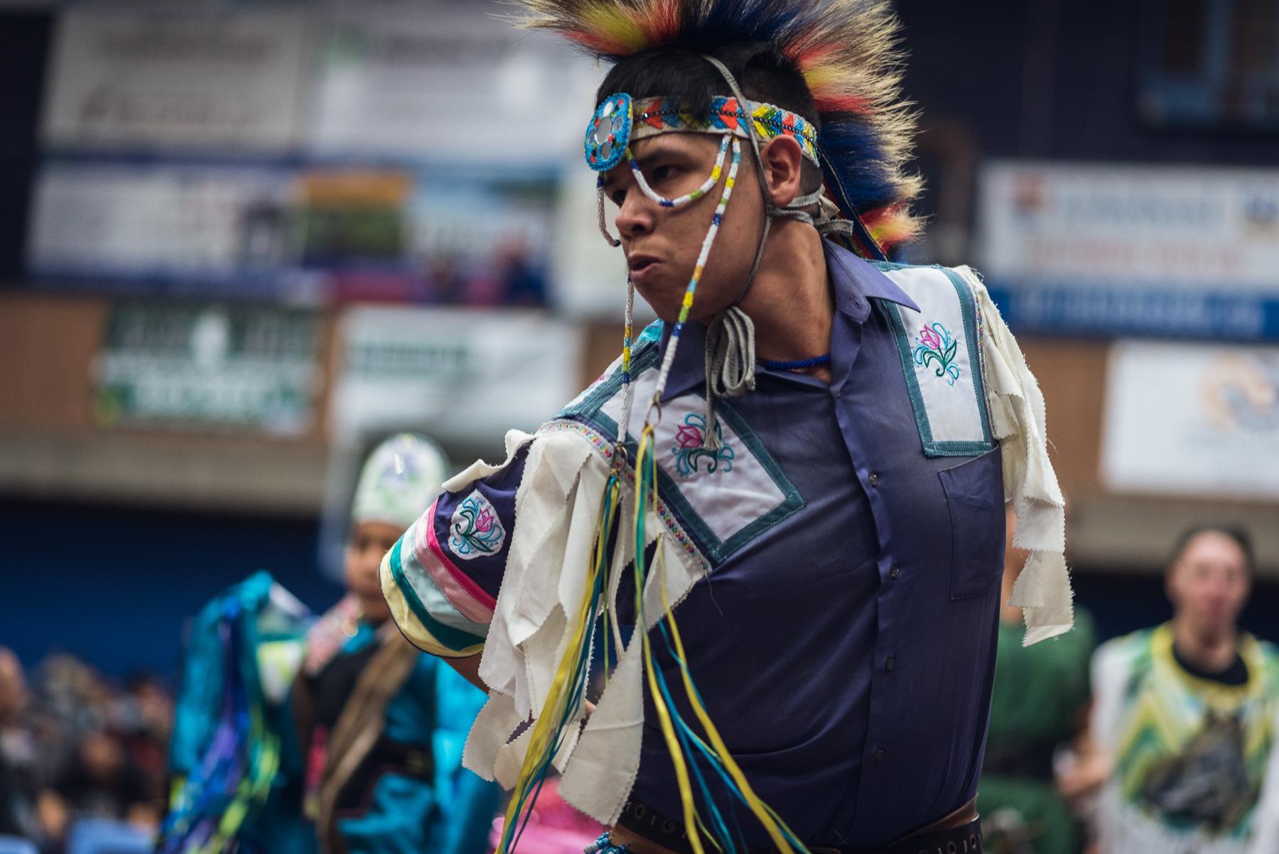 31st-Annual-LUNSA-Powwow-Blog-43.jpg