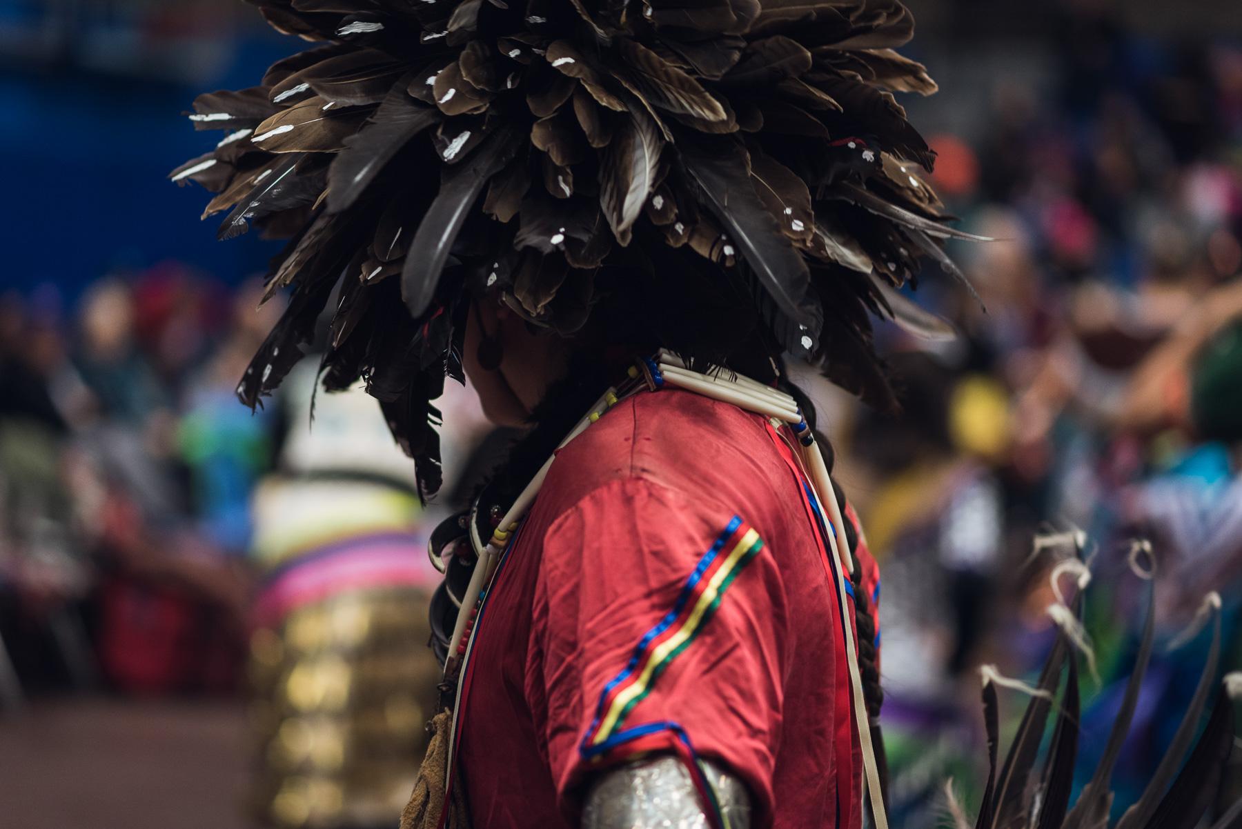 31st-Annual-LUNSA-Powwow-Blog-44.jpg