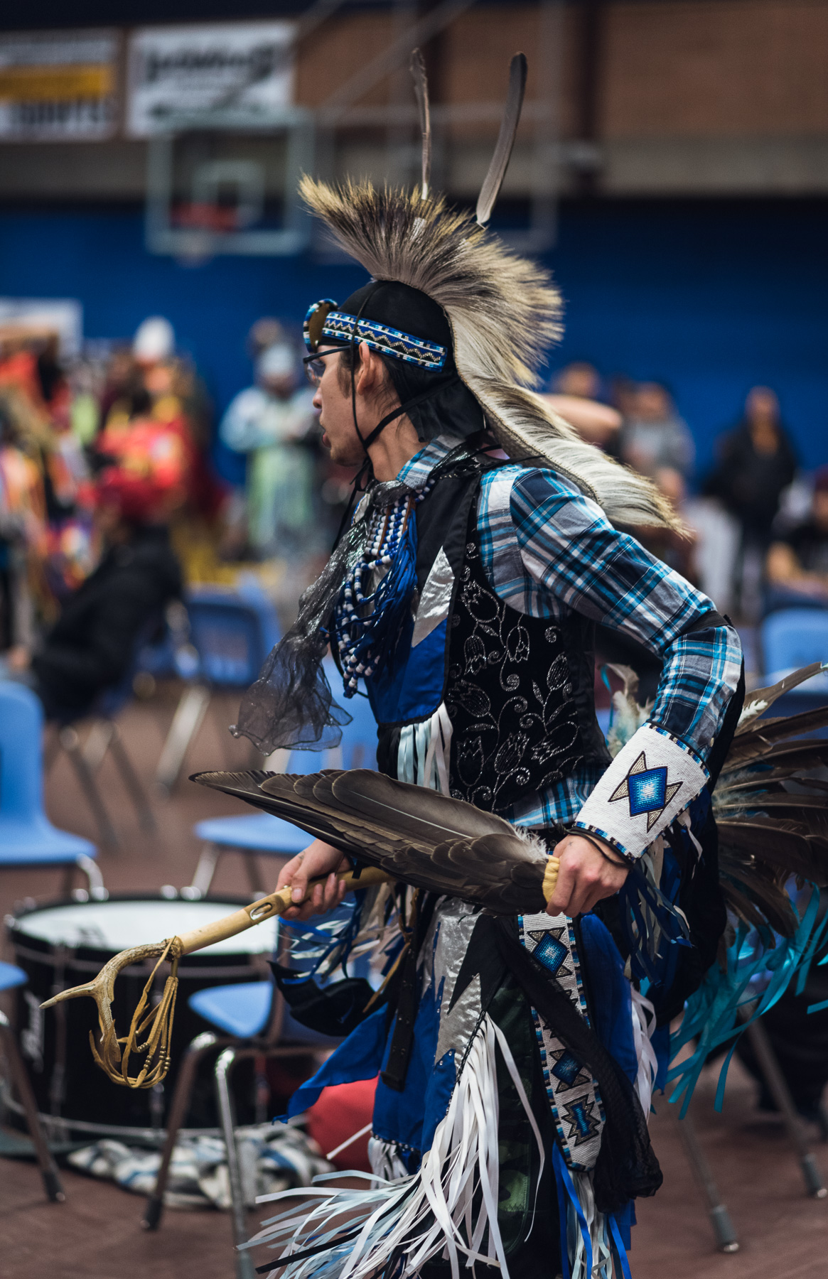 31st-Annual-LUNSA-Powwow-Blog-45.jpg