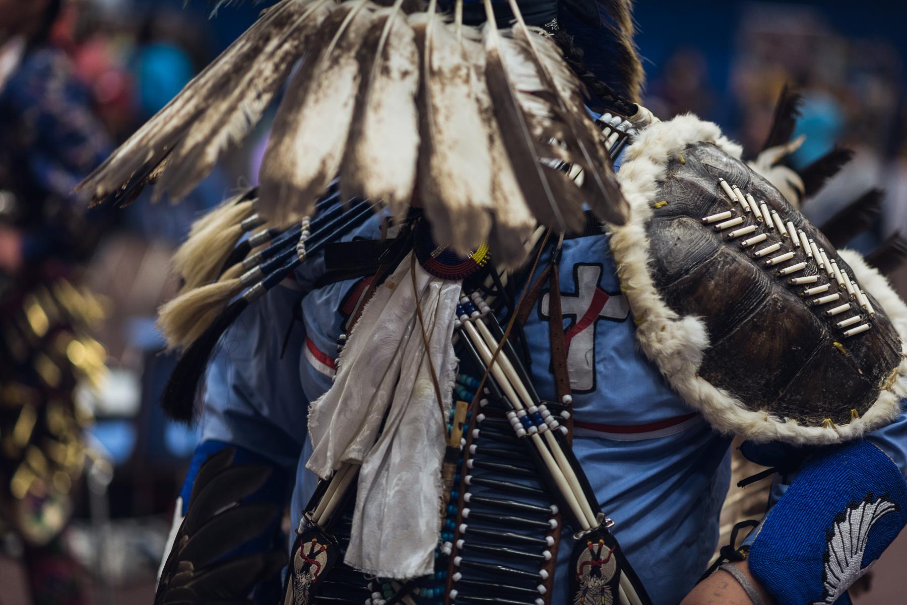 31st-Annual-LUNSA-Powwow-Blog-48.jpg