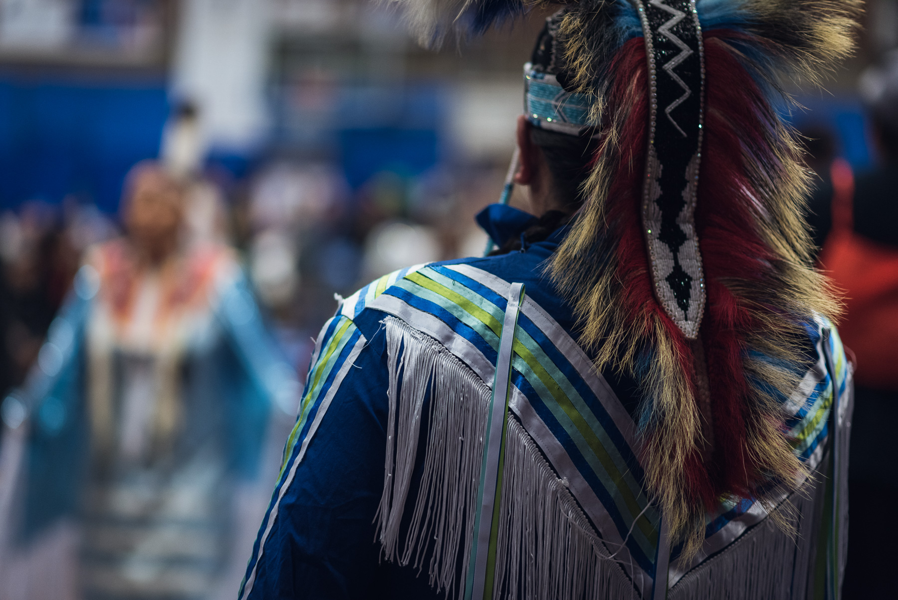 31st-Annual-LUNSA-Powwow-Blog-53.jpg