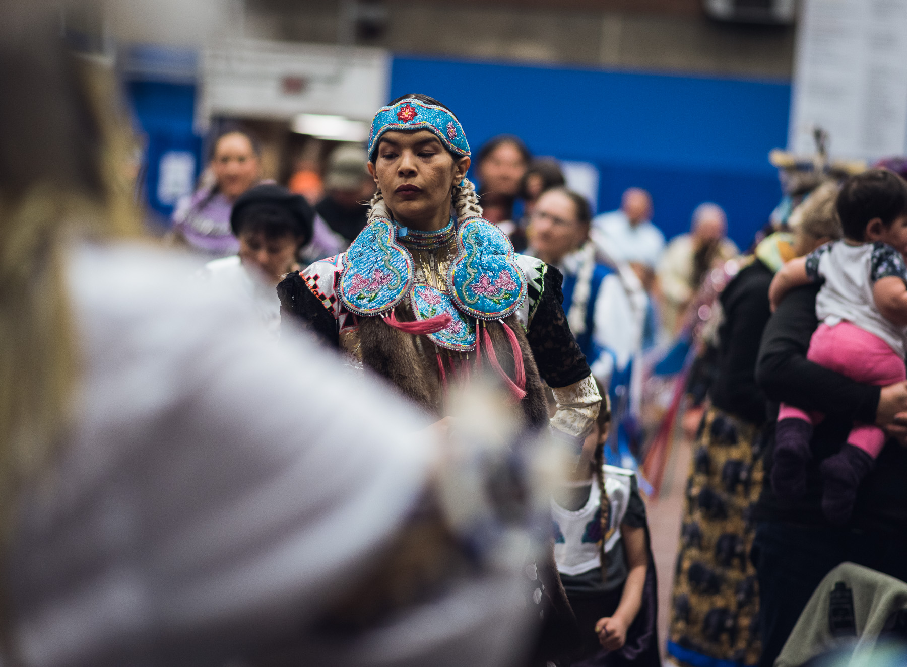 31st-Annual-LUNSA-Powwow-Blog-56.jpg