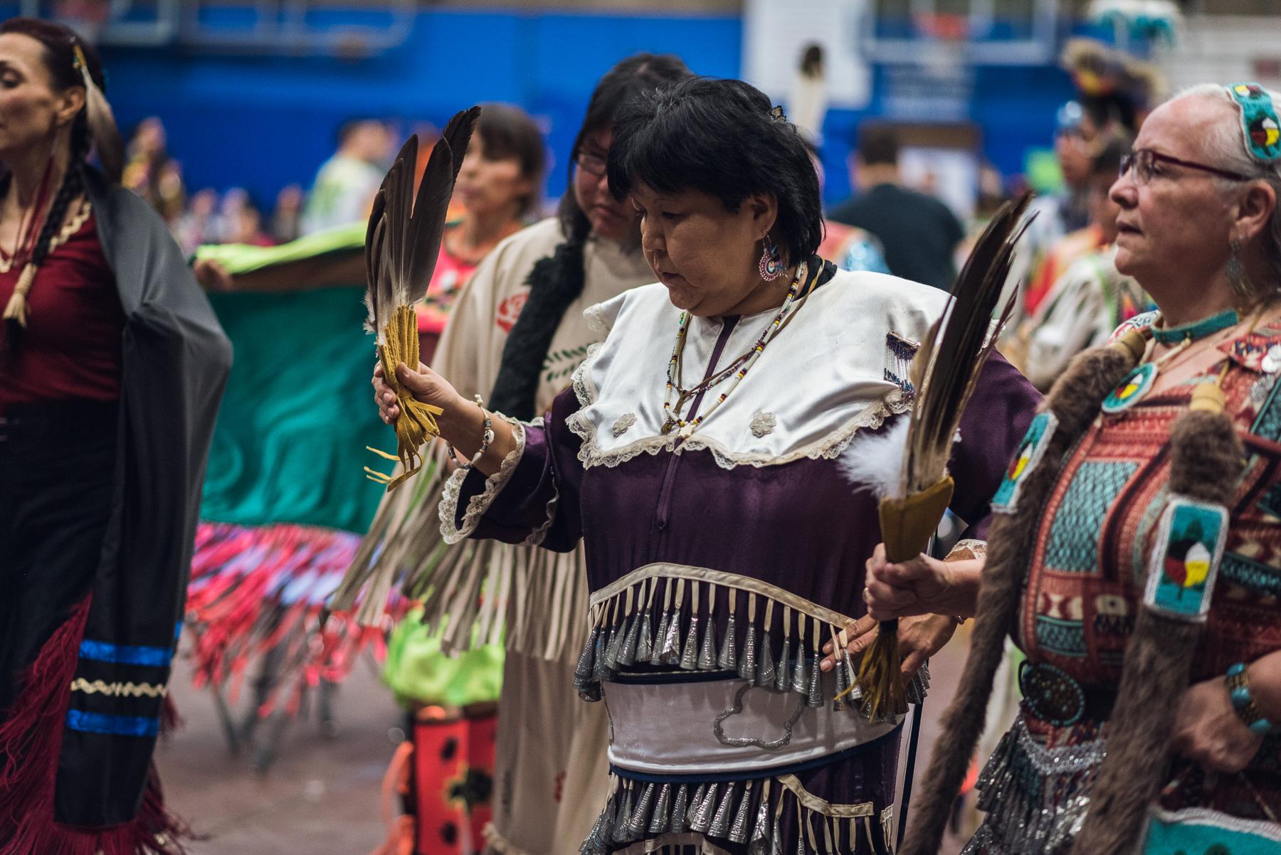 31st-Annual-LUNSA-Powwow-Blog-55.jpg