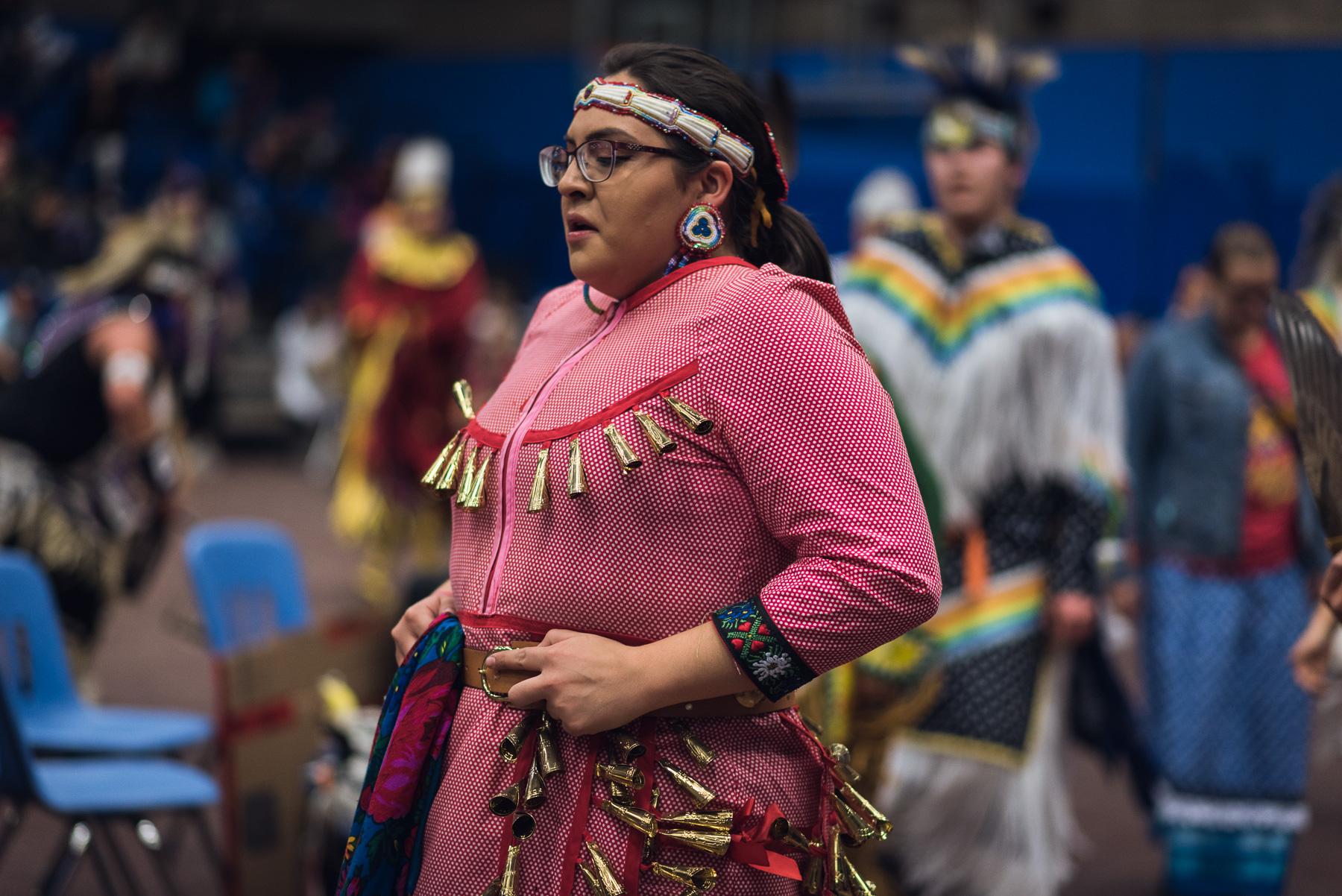 31st-Annual-LUNSA-Powwow-Blog-59.jpg