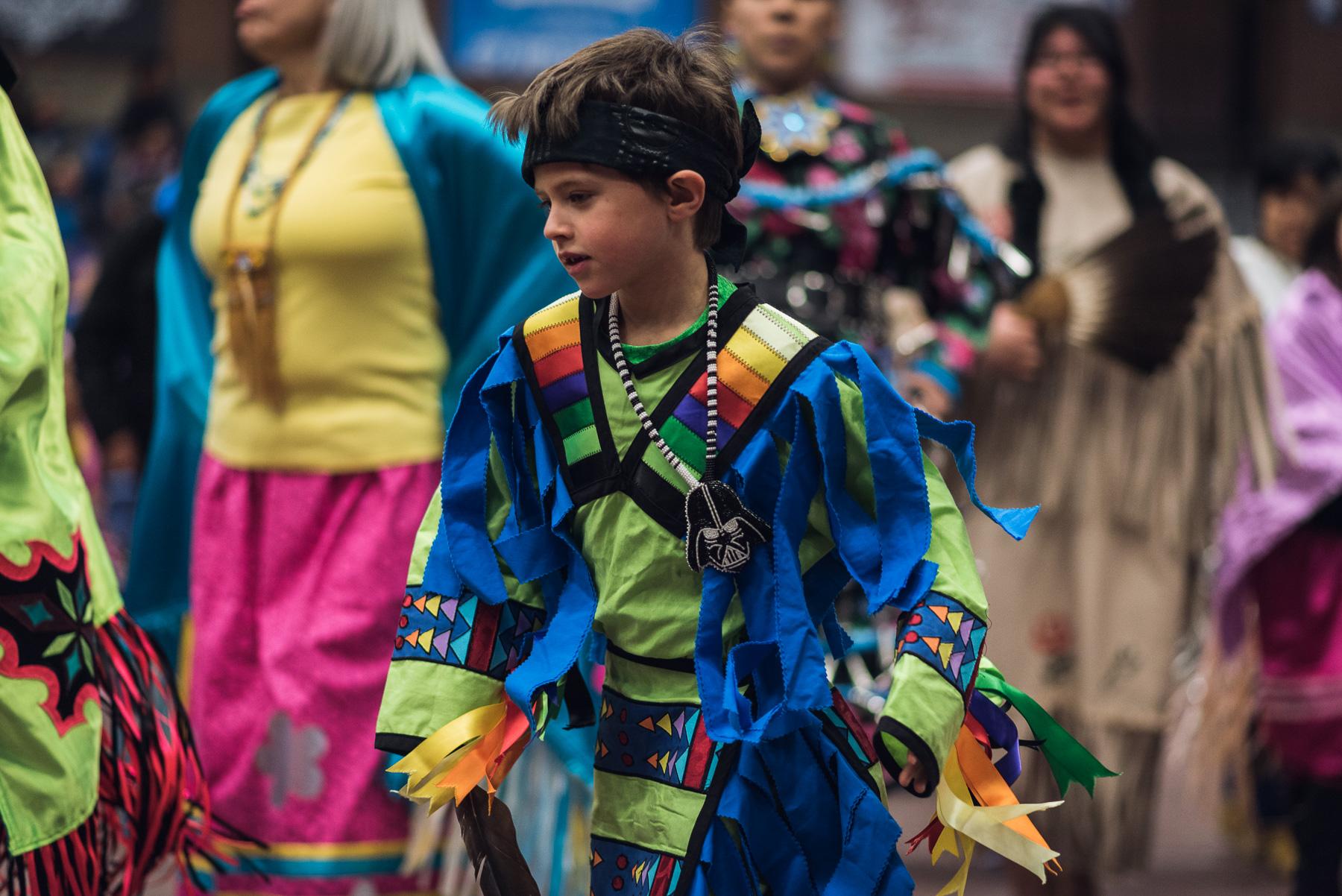 31st-Annual-LUNSA-Powwow-Blog-62.jpg