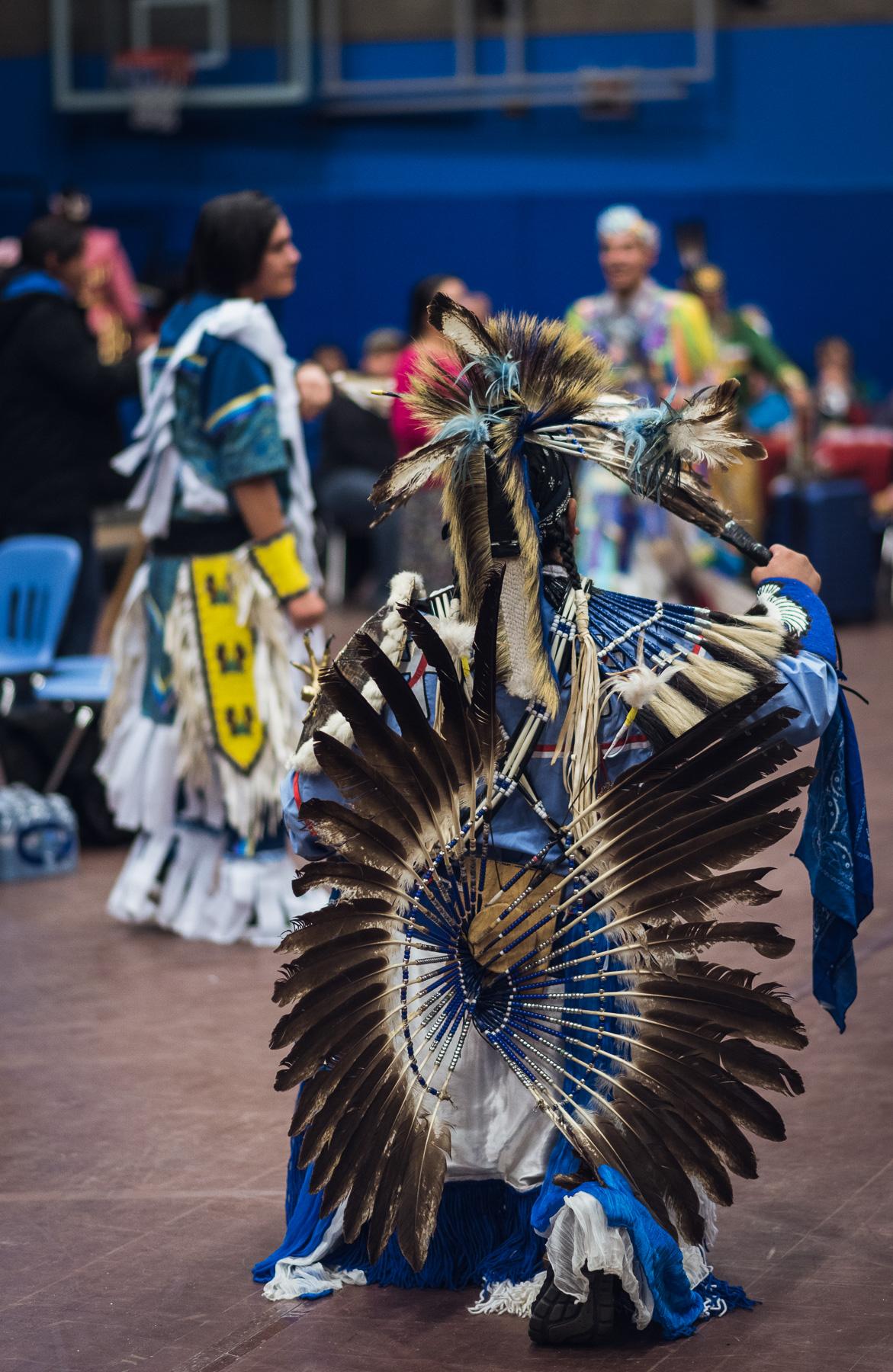 31st-Annual-LUNSA-Powwow-Blog-67.jpg