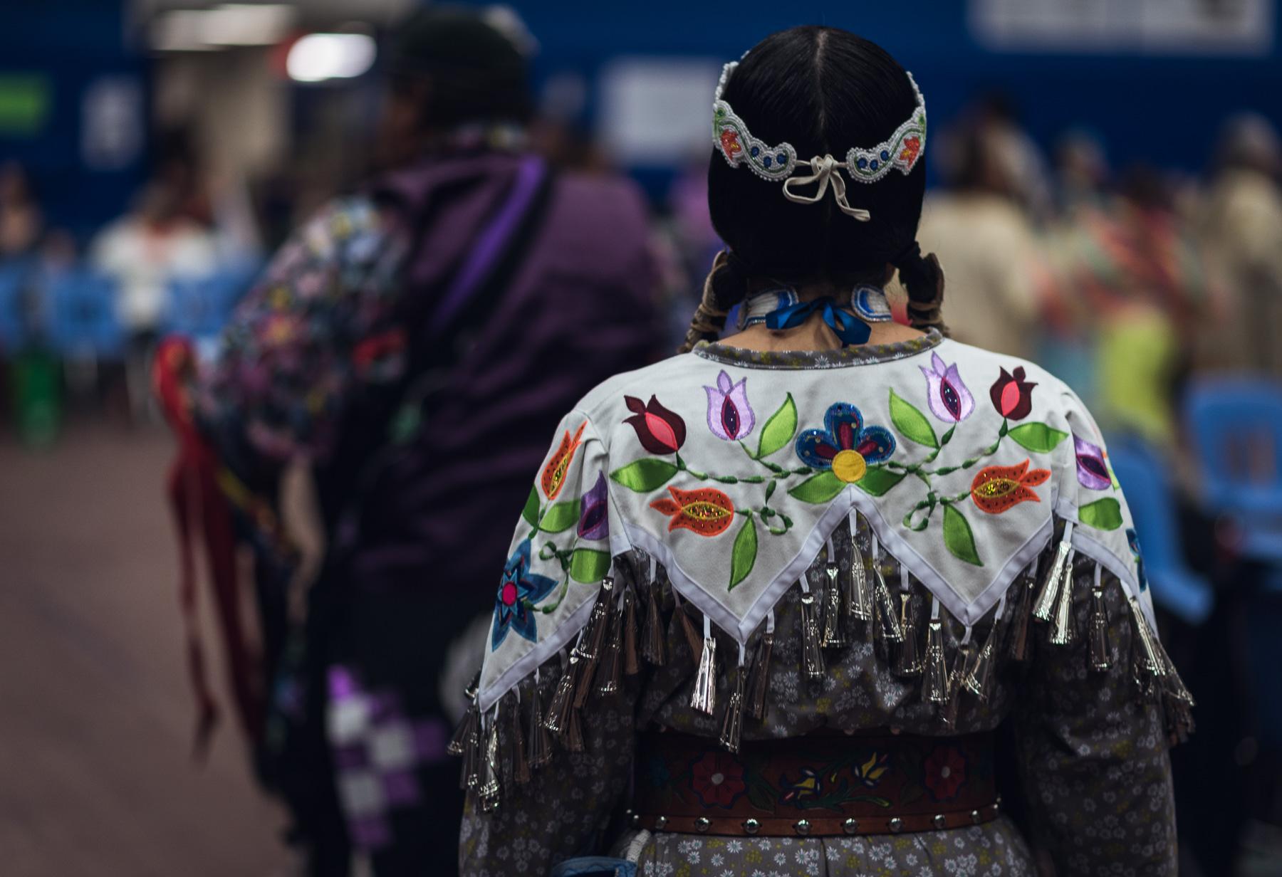 31st-Annual-LUNSA-Powwow-Blog-72.jpg