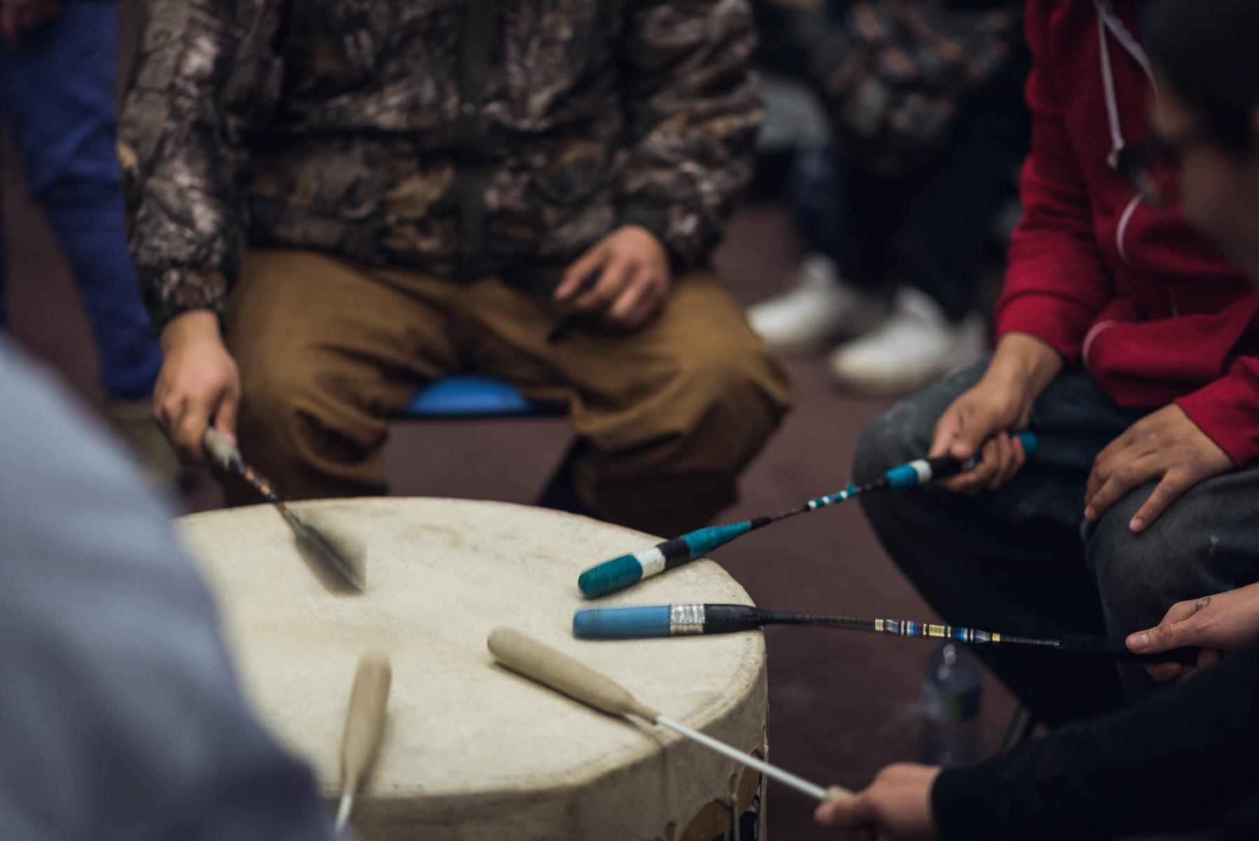 31st-Annual-LUNSA-Powwow-Blog-73.jpg
