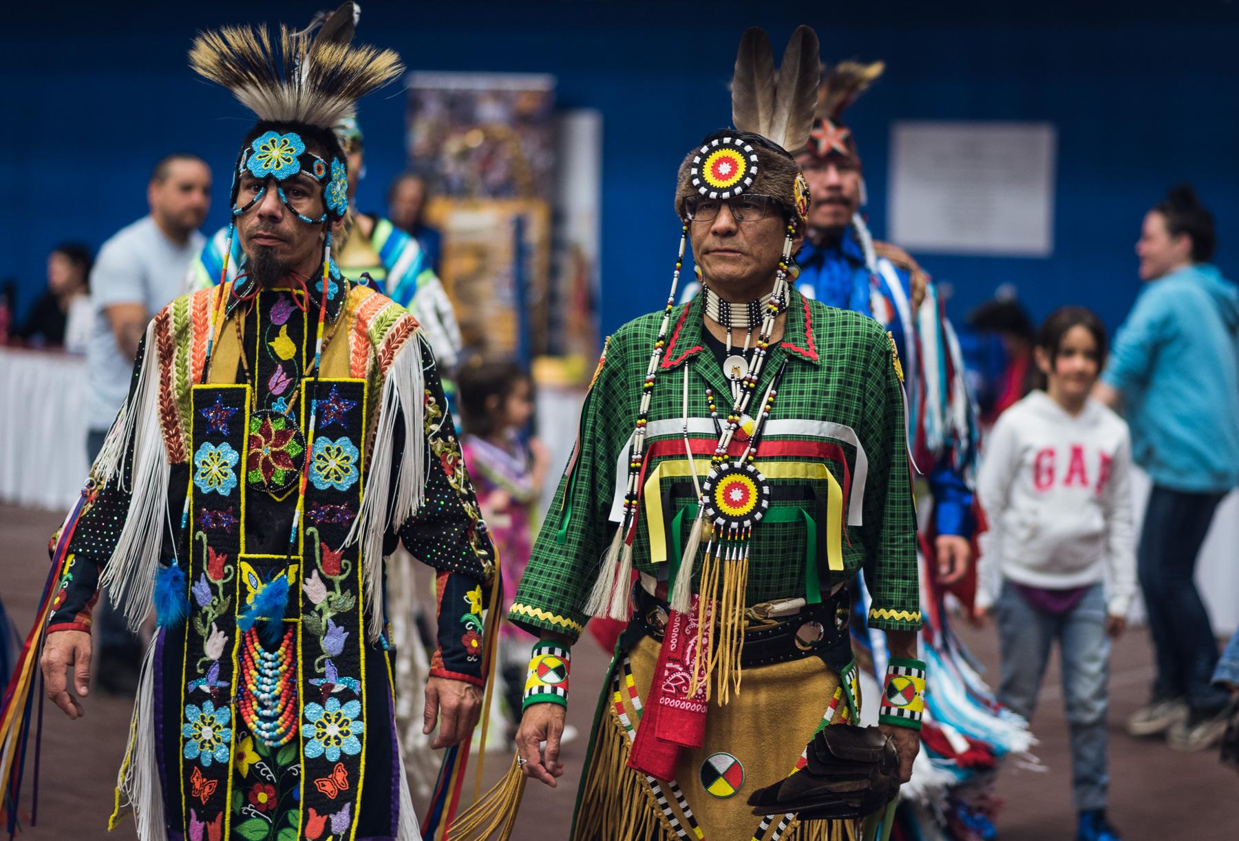 31st-Annual-LUNSA-Powwow-Blog-74.jpg