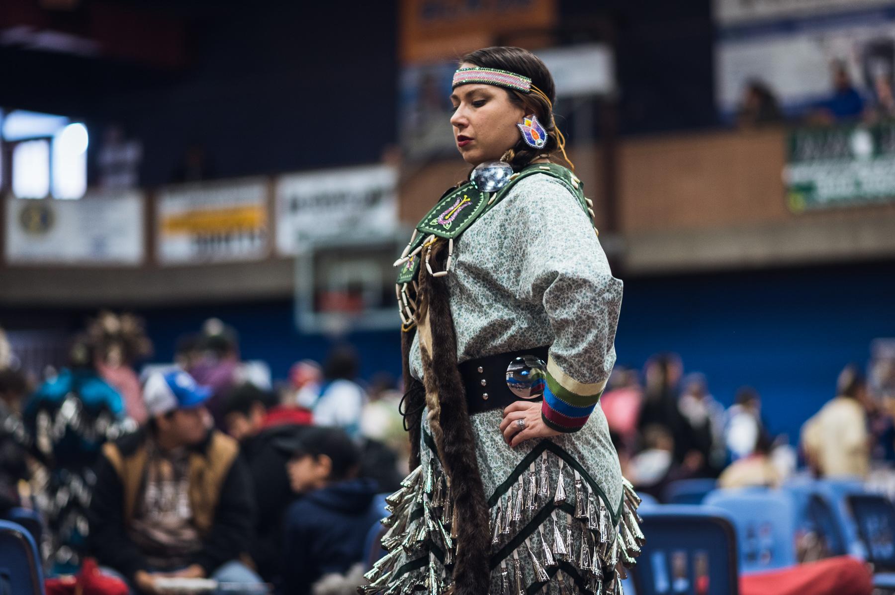 31st-Annual-LUNSA-Powwow-Blog-76.jpg