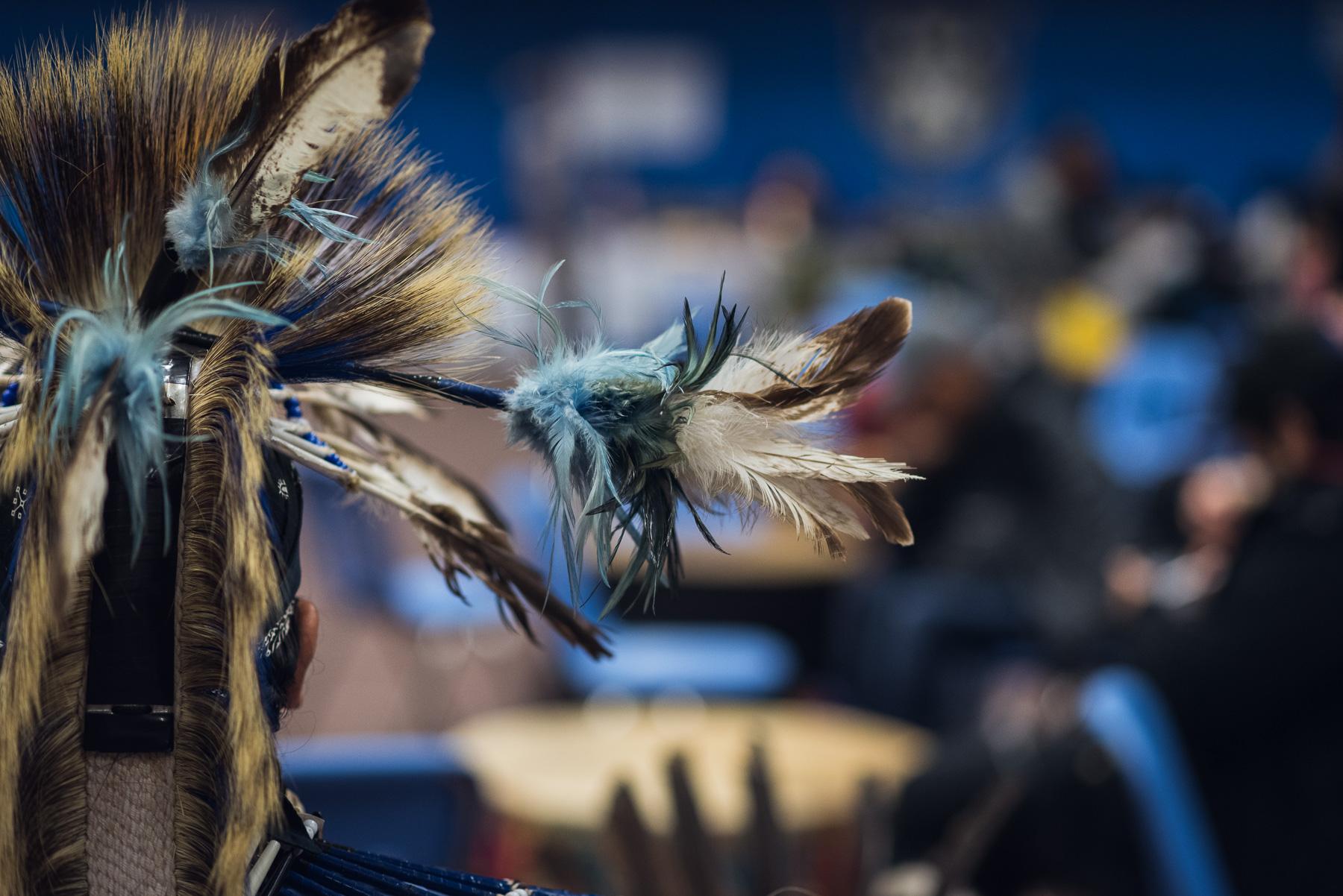 31st-Annual-LUNSA-Powwow-Blog-78.jpg
