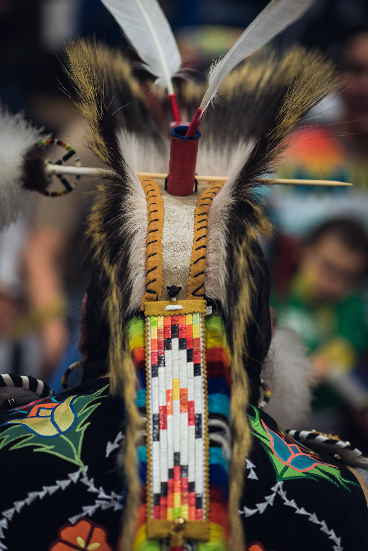31st-Annual-LUNSA-Powwow-Blog-83.jpg