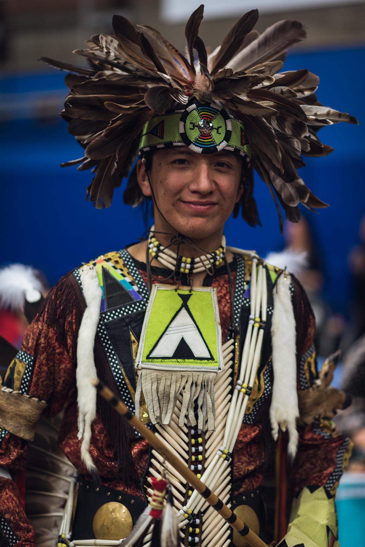 31st-Annual-LUNSA-Powwow-Blog-86.jpg