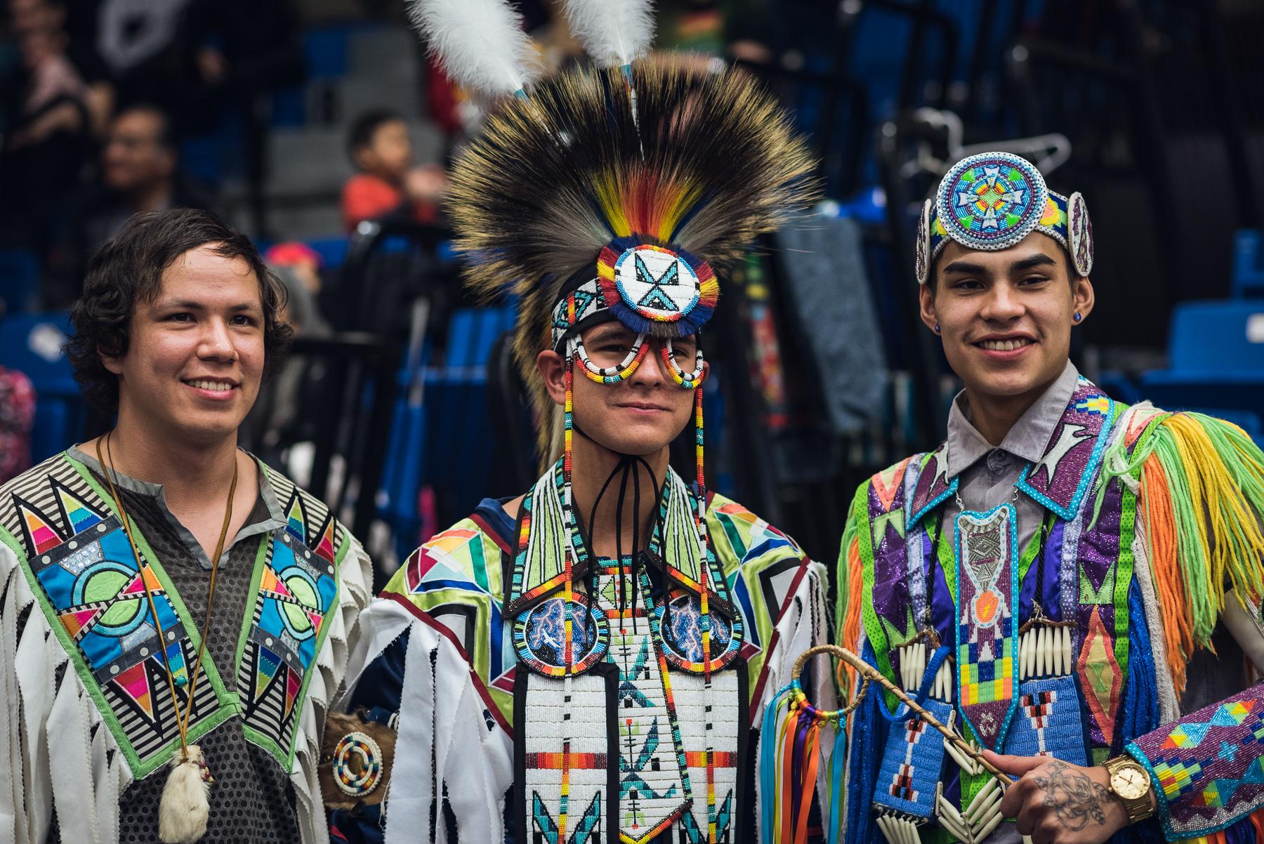 31st-Annual-LUNSA-Powwow-Blog-91.jpg