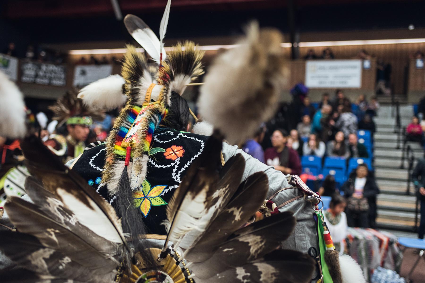 31st-Annual-LUNSA-Powwow-Blog-98.jpg