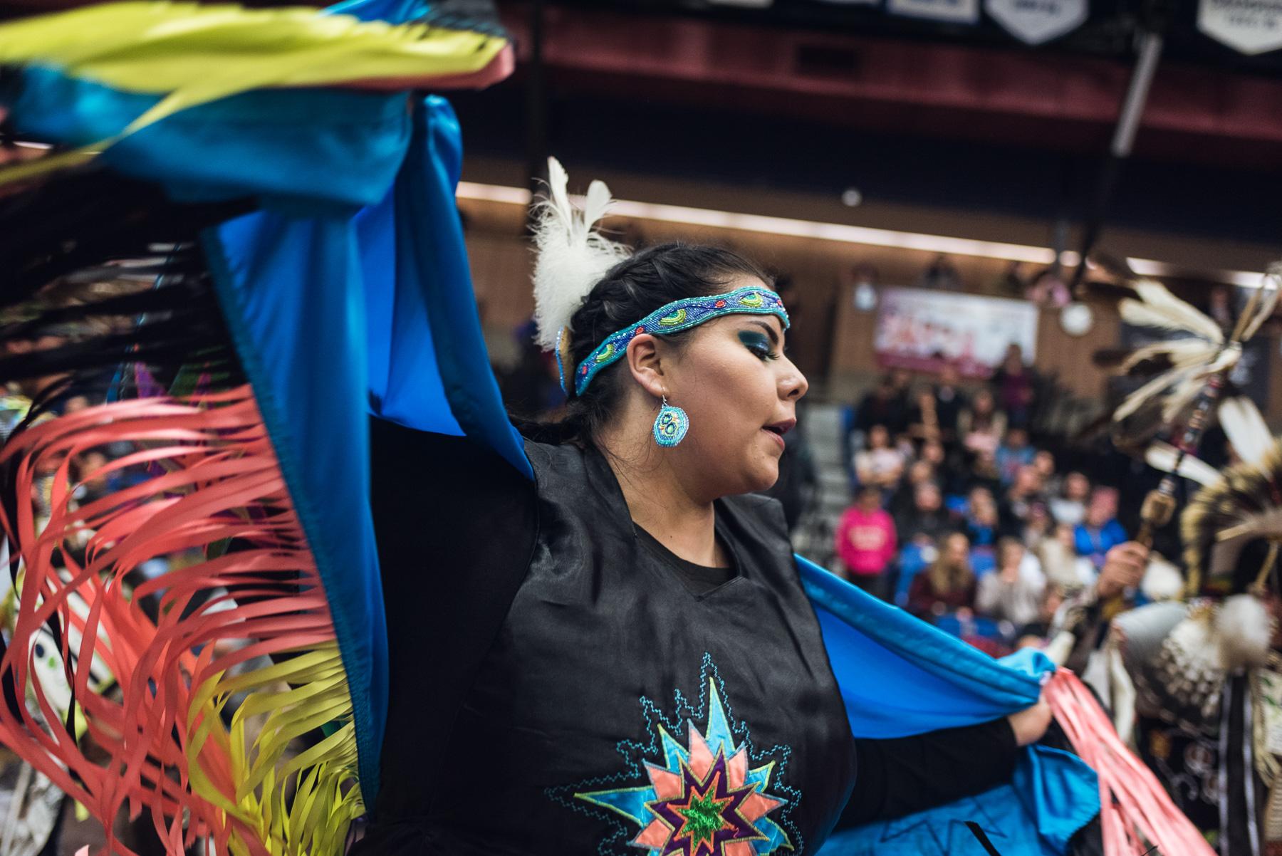 31st-Annual-LUNSA-Powwow-Blog-99.jpg