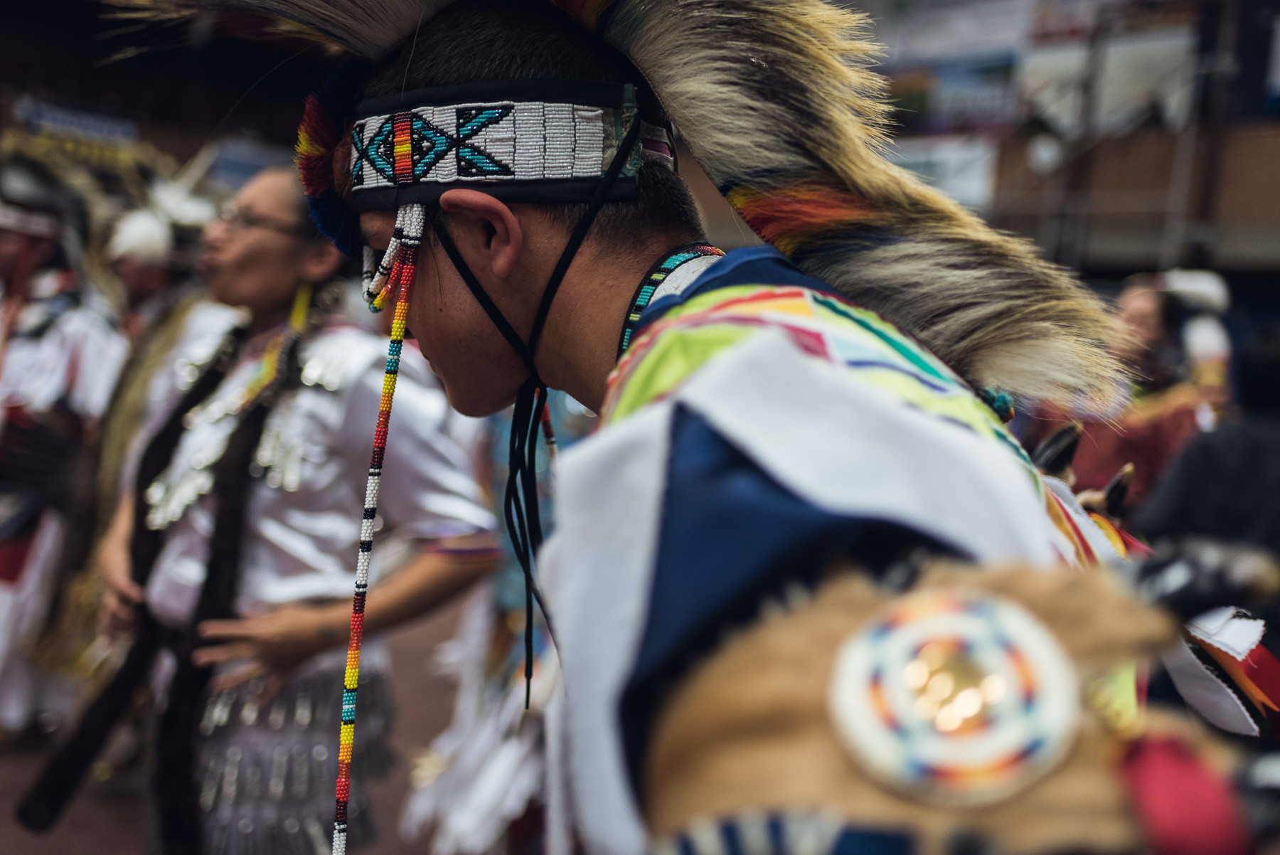 31st-Annual-LUNSA-Powwow-Blog-100.jpg