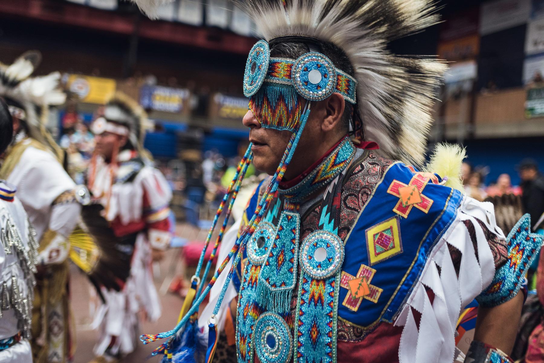 31st-Annual-LUNSA-Powwow-Blog-101.jpg