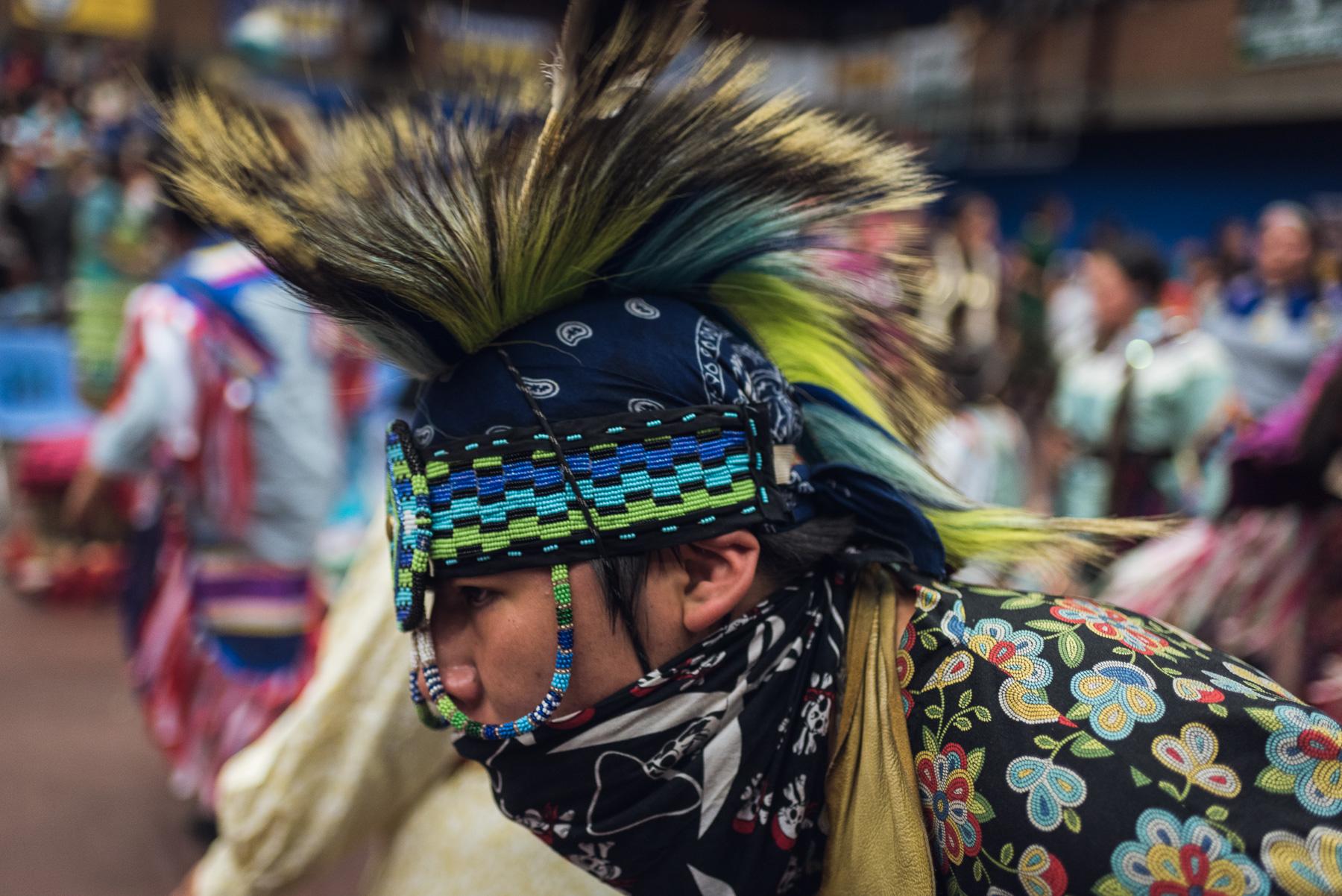 31st-Annual-LUNSA-Powwow-Blog-103.jpg