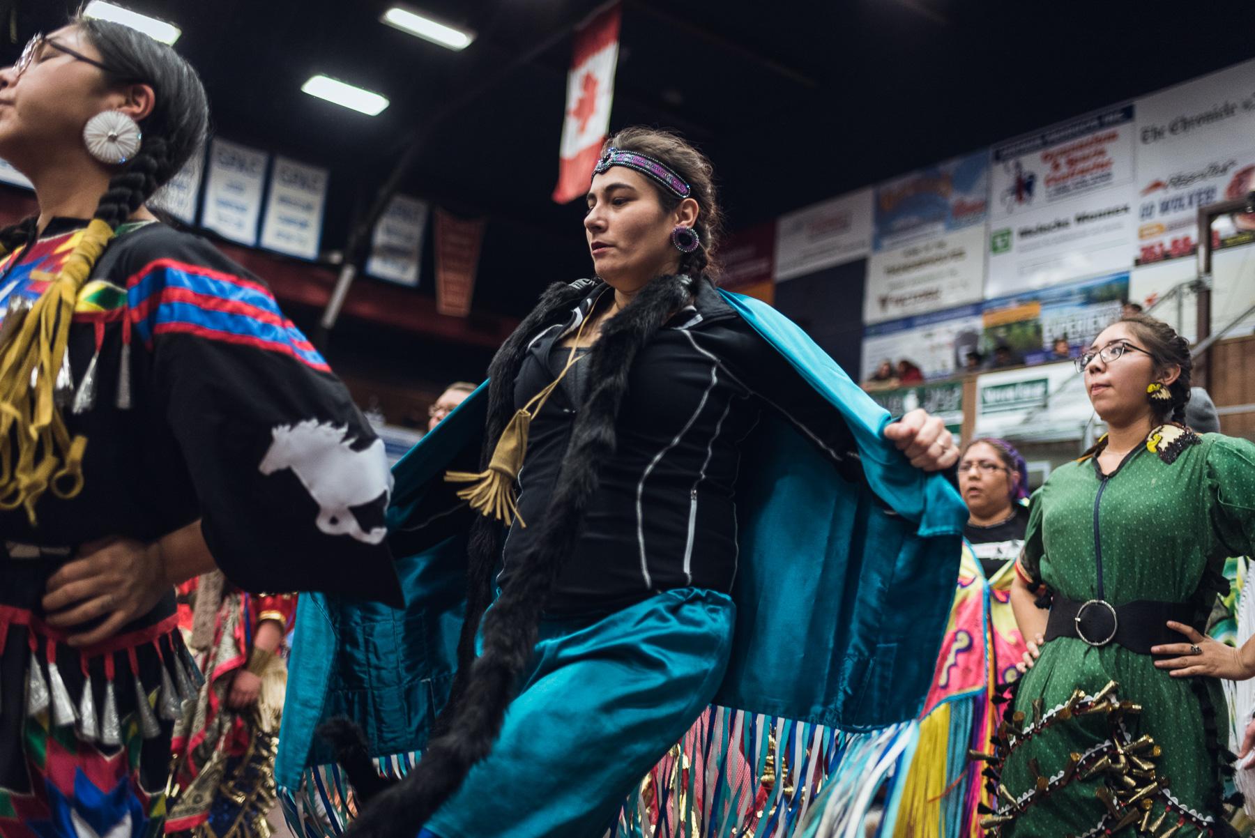 31st-Annual-LUNSA-Powwow-Blog-104.jpg