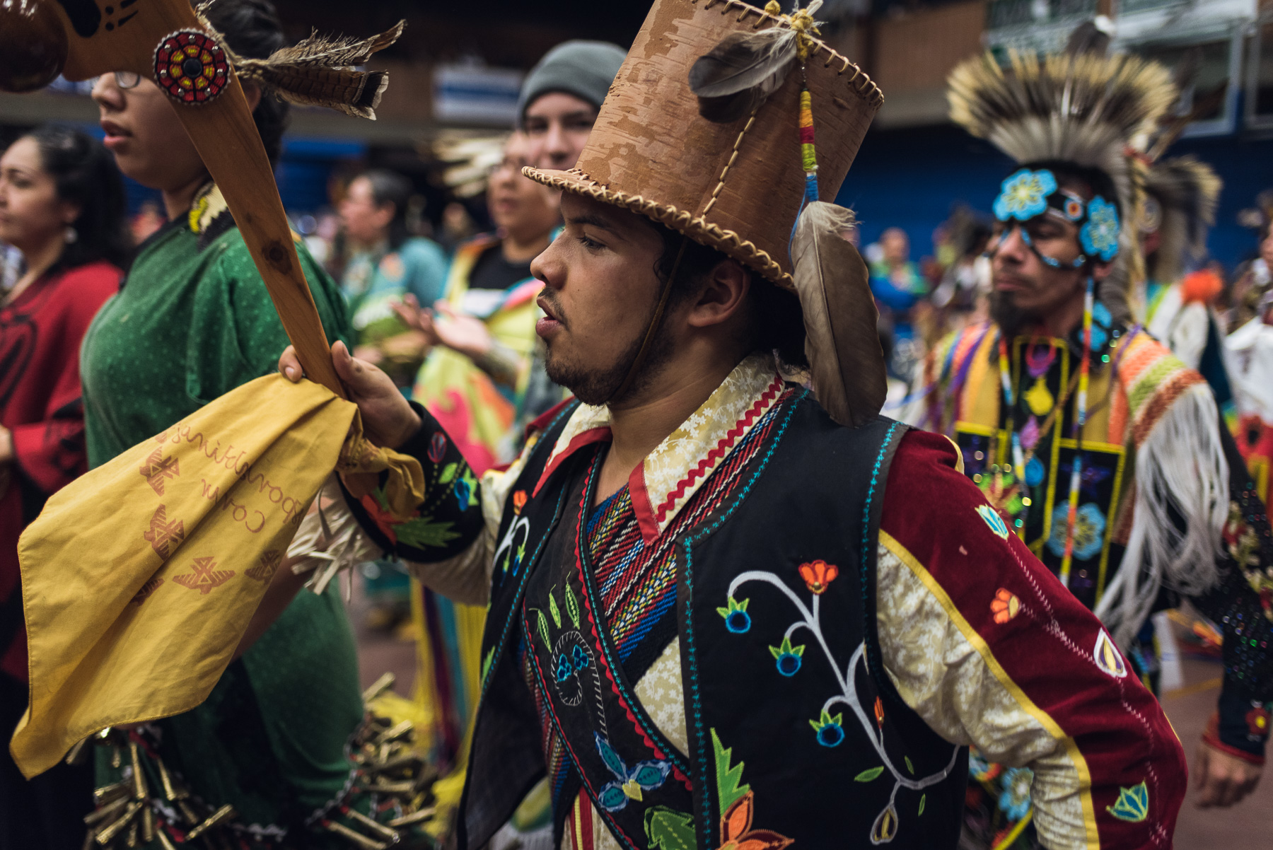 31st-Annual-LUNSA-Powwow-Blog-105.jpg