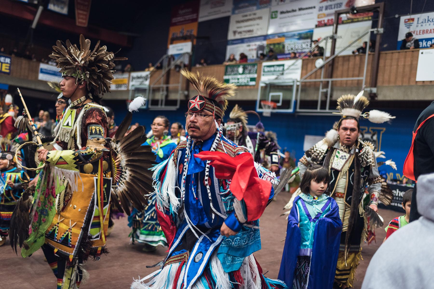31st-Annual-LUNSA-Powwow-Blog-107.jpg