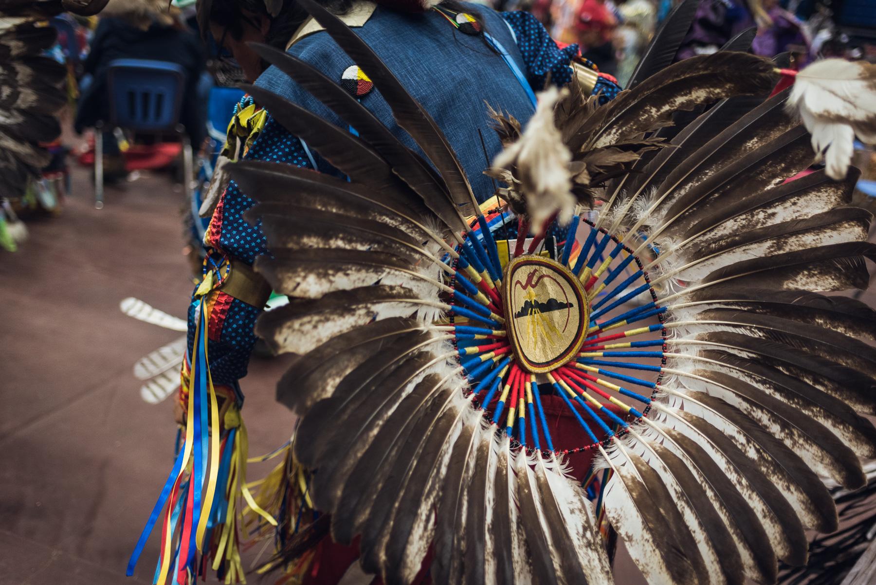 31st-Annual-LUNSA-Powwow-Blog-108.jpg
