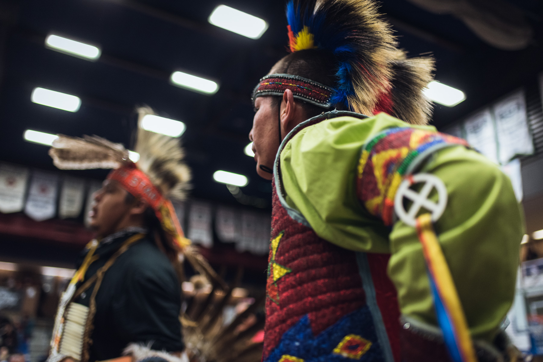 31st-Annual-LUNSA-Powwow-Blog-109.jpg