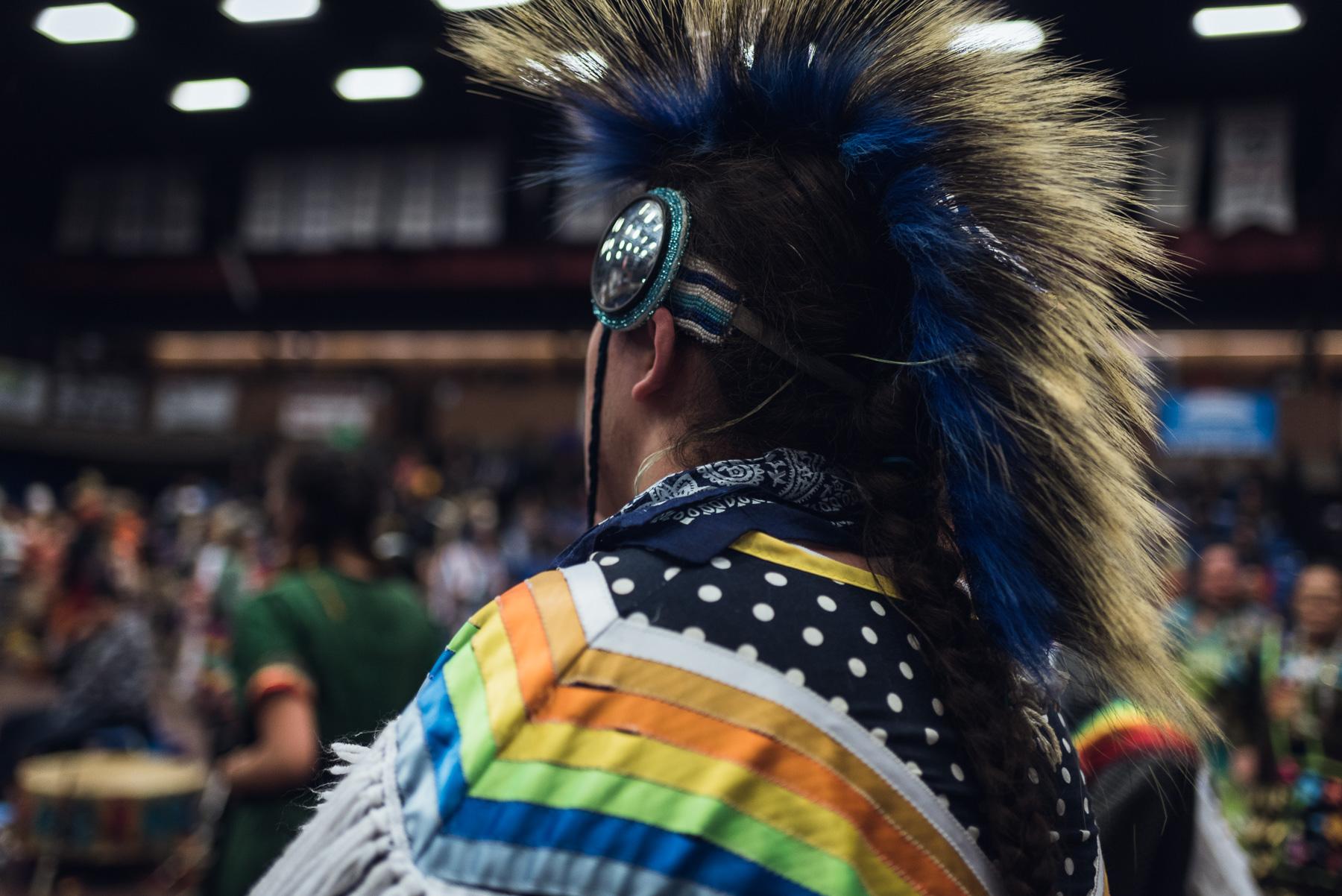 31st-Annual-LUNSA-Powwow-Blog-111.jpg