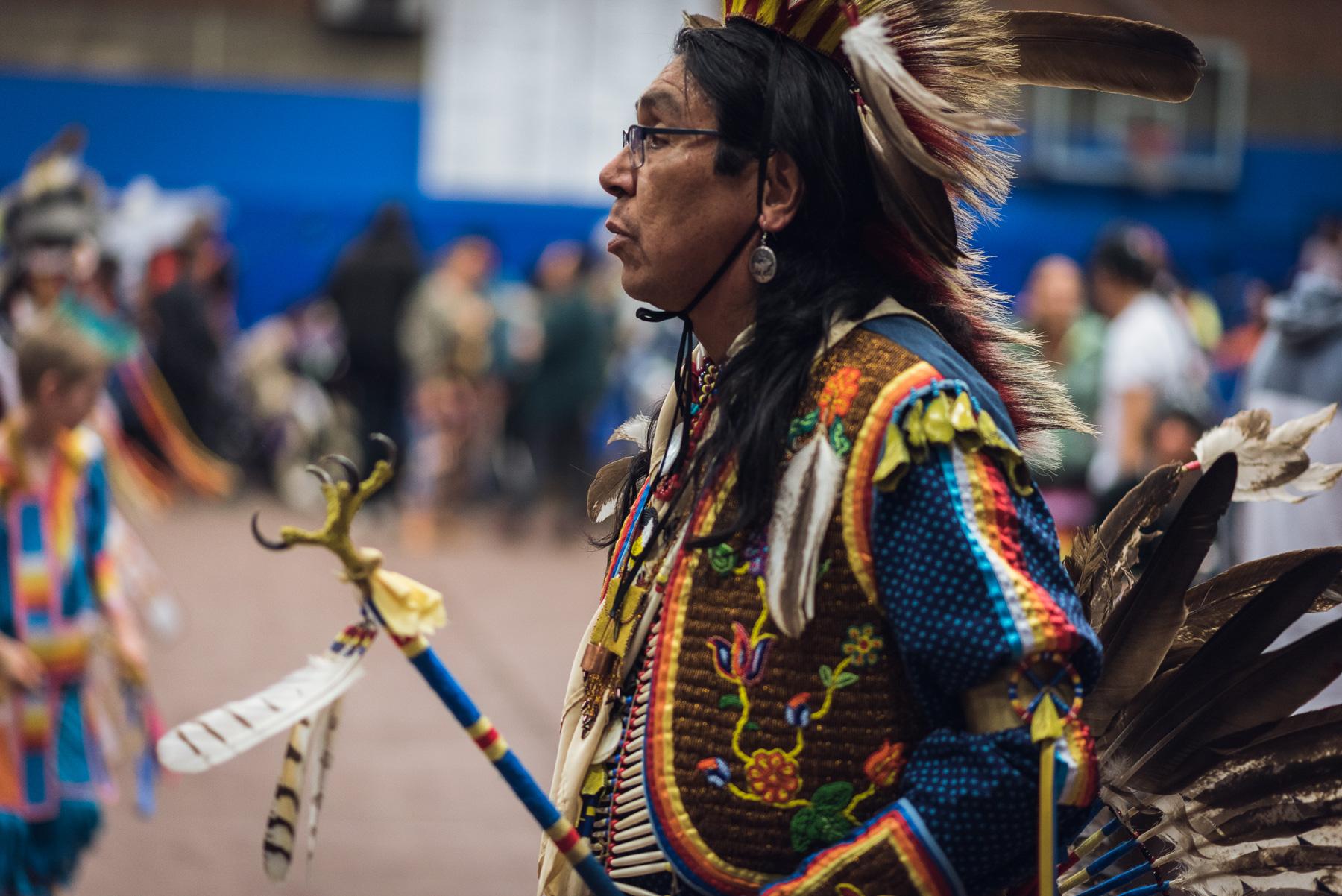 31st-Annual-LUNSA-Powwow-Blog-113.jpg