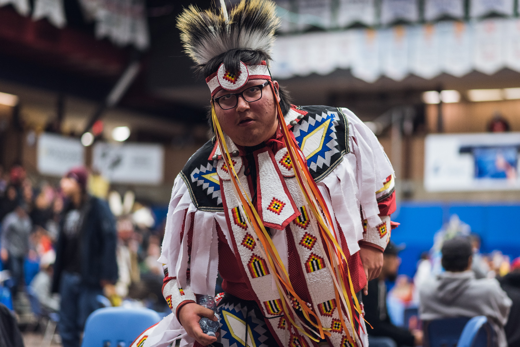 31st-Annual-LUNSA-Powwow-Blog-115.jpg
