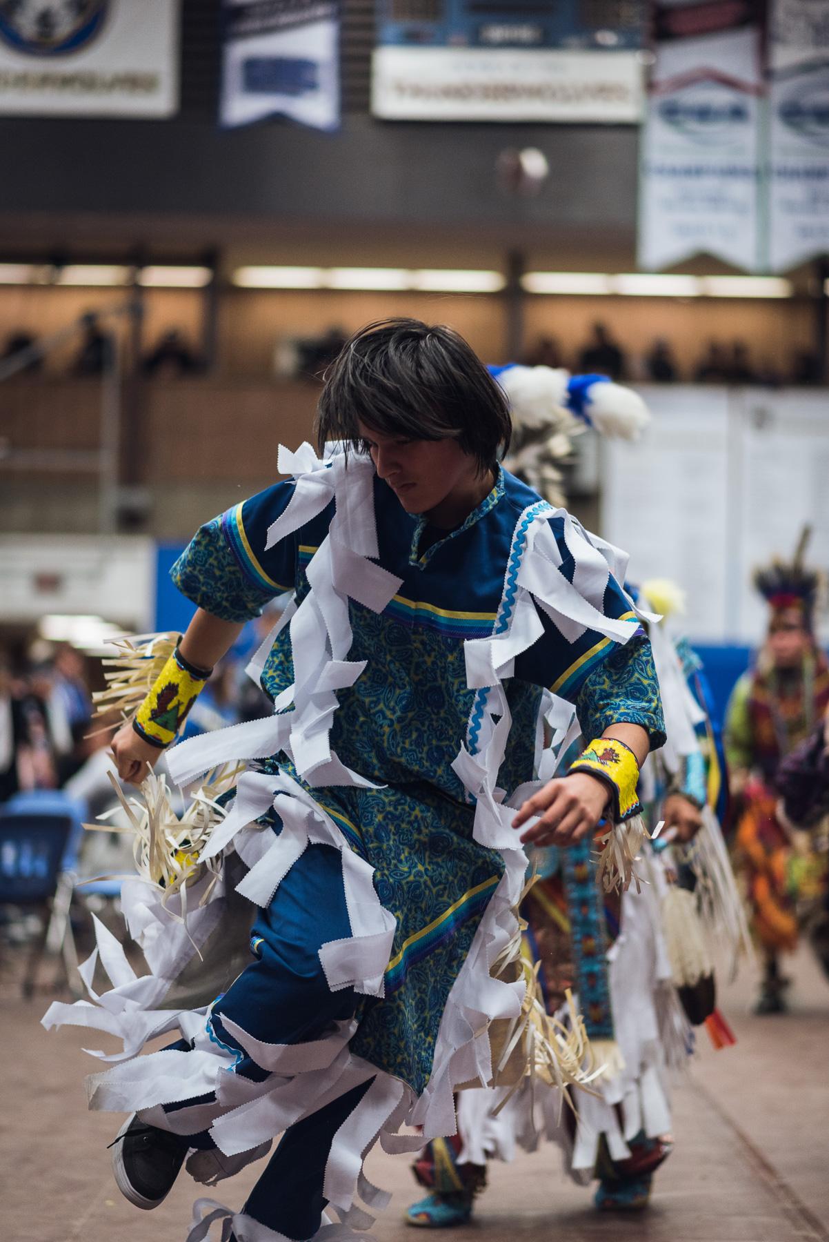 31st-Annual-LUNSA-Powwow-Blog-116.jpg