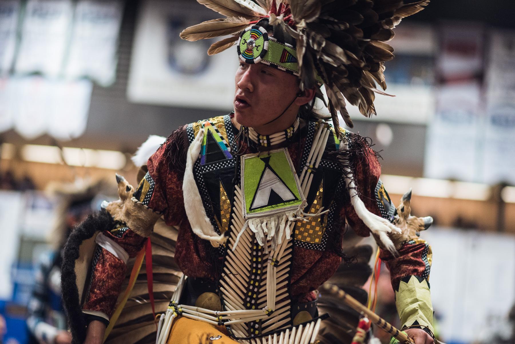31st-Annual-LUNSA-Powwow-Blog-117.jpg
