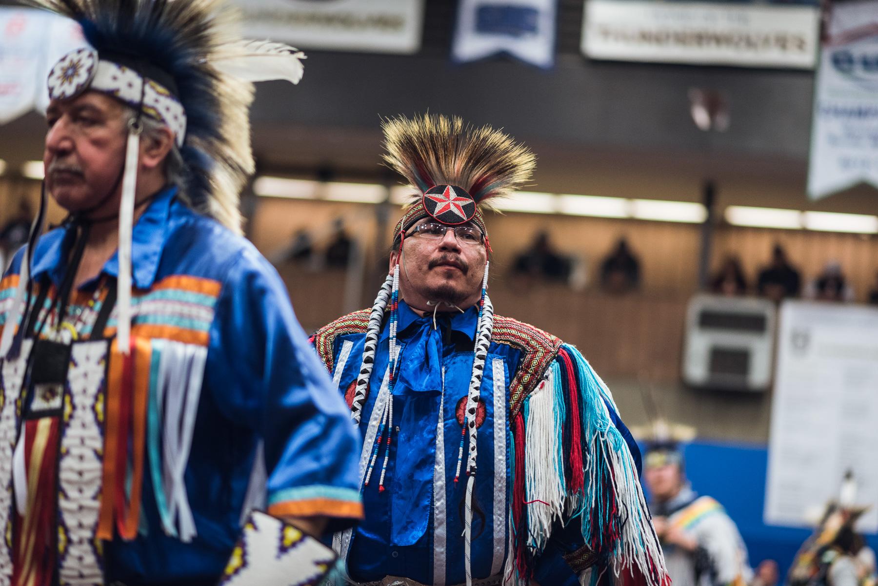 31st-Annual-LUNSA-Powwow-Blog-118.jpg