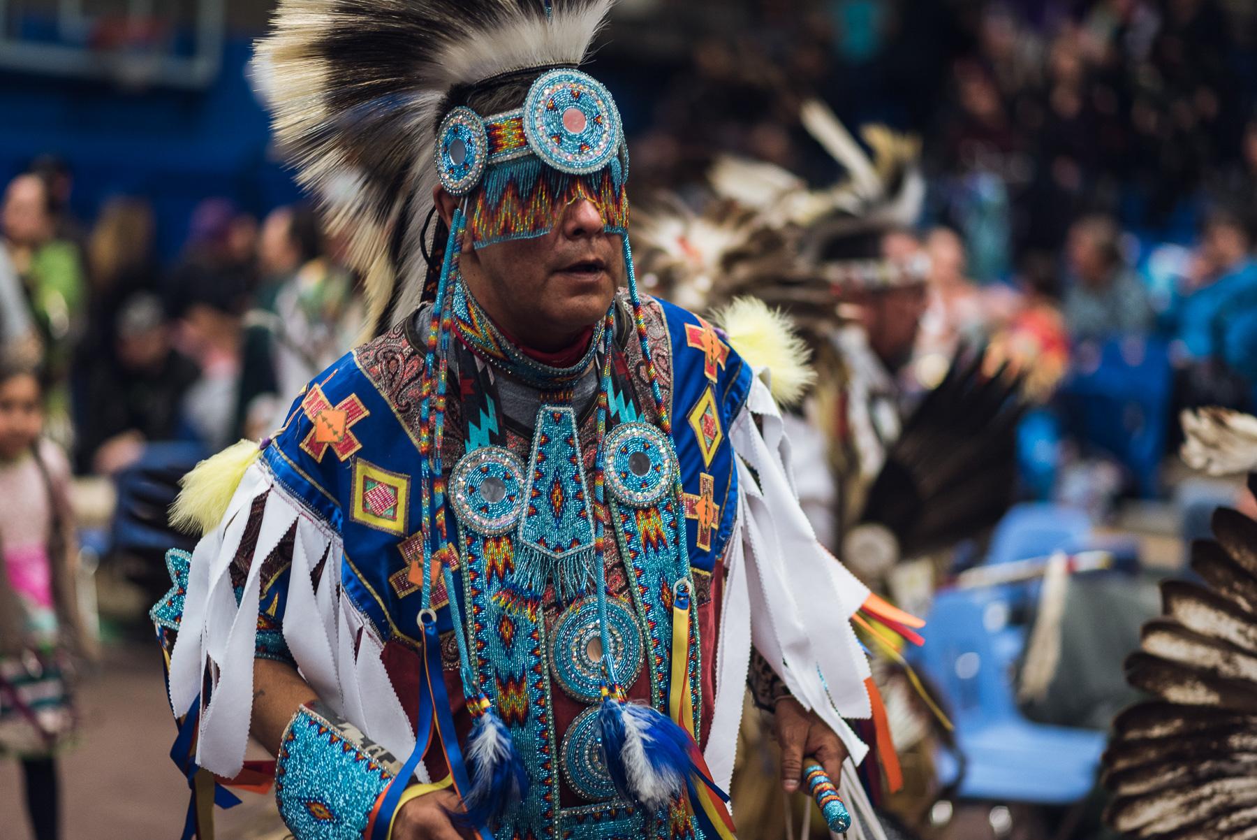 31st-Annual-LUNSA-Powwow-Blog-119.jpg
