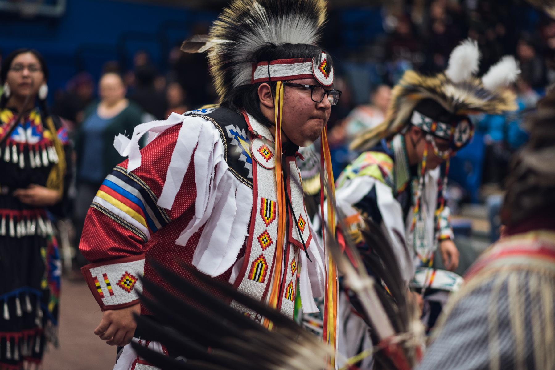 31st-Annual-LUNSA-Powwow-Blog-120.jpg