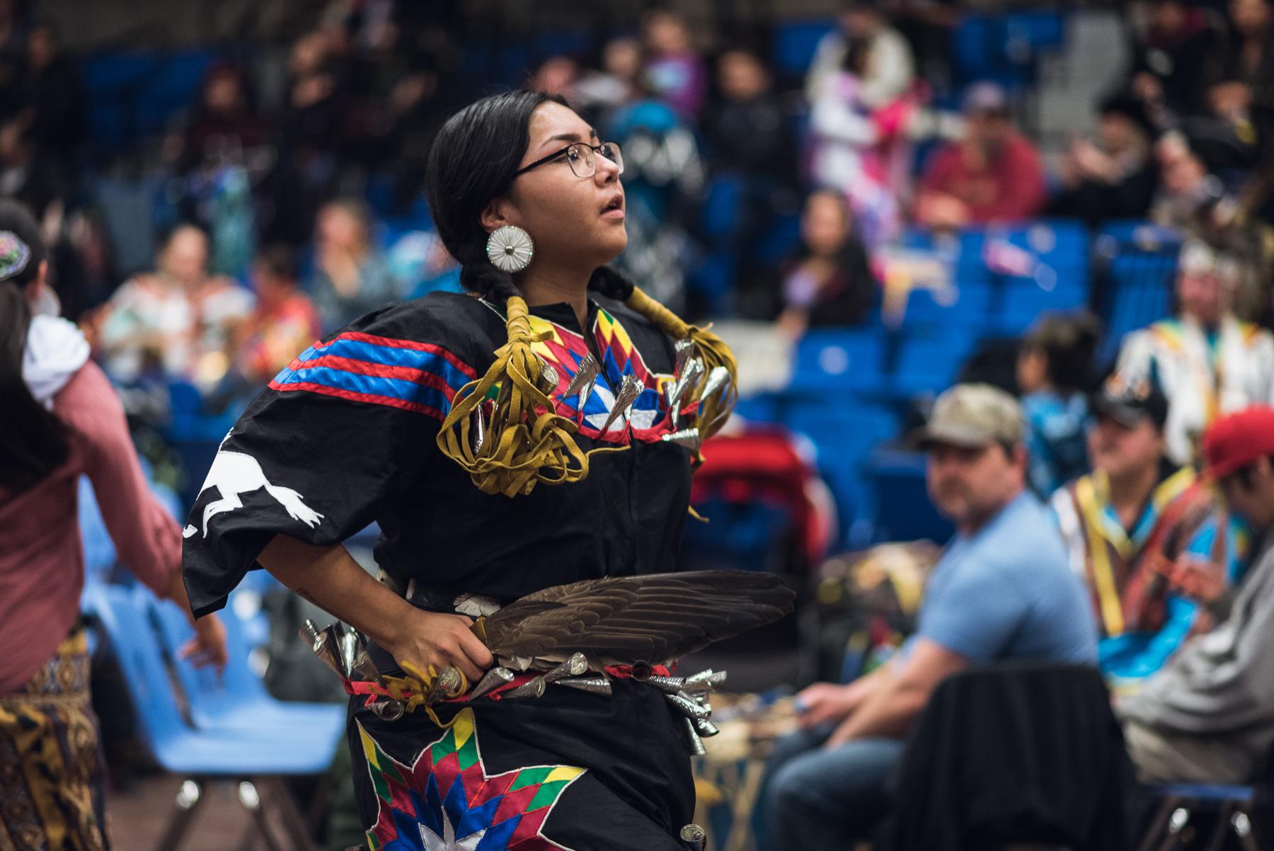 31st-Annual-LUNSA-Powwow-Blog-121.jpg
