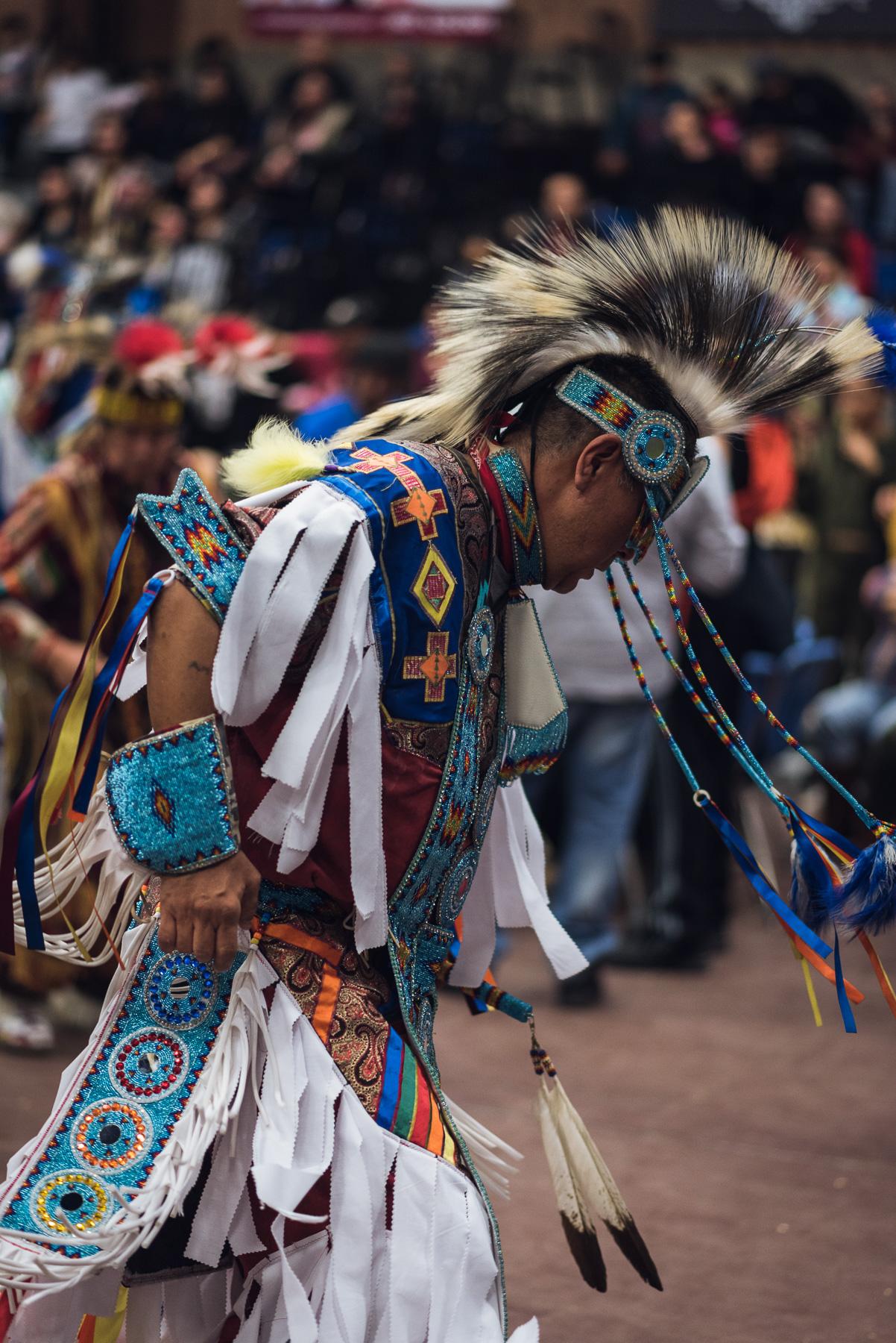 31st-Annual-LUNSA-Powwow-Blog-122.jpg
