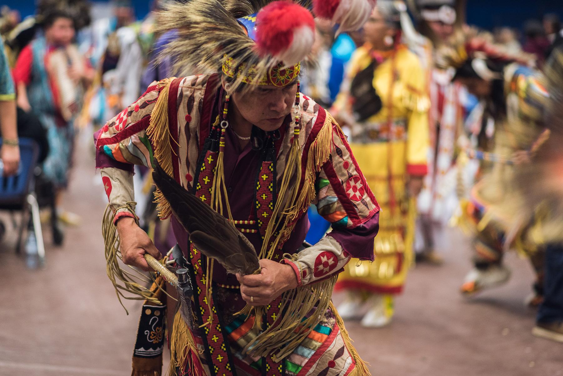 31st-Annual-LUNSA-Powwow-Blog-124.jpg