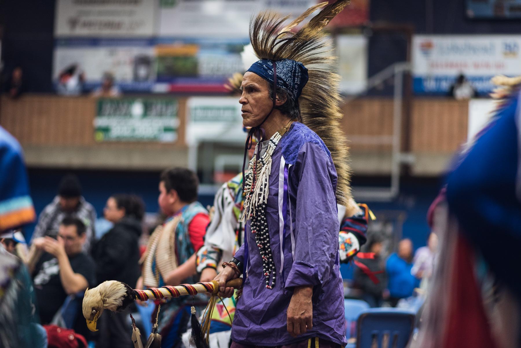 31st-Annual-LUNSA-Powwow-Blog-125.jpg