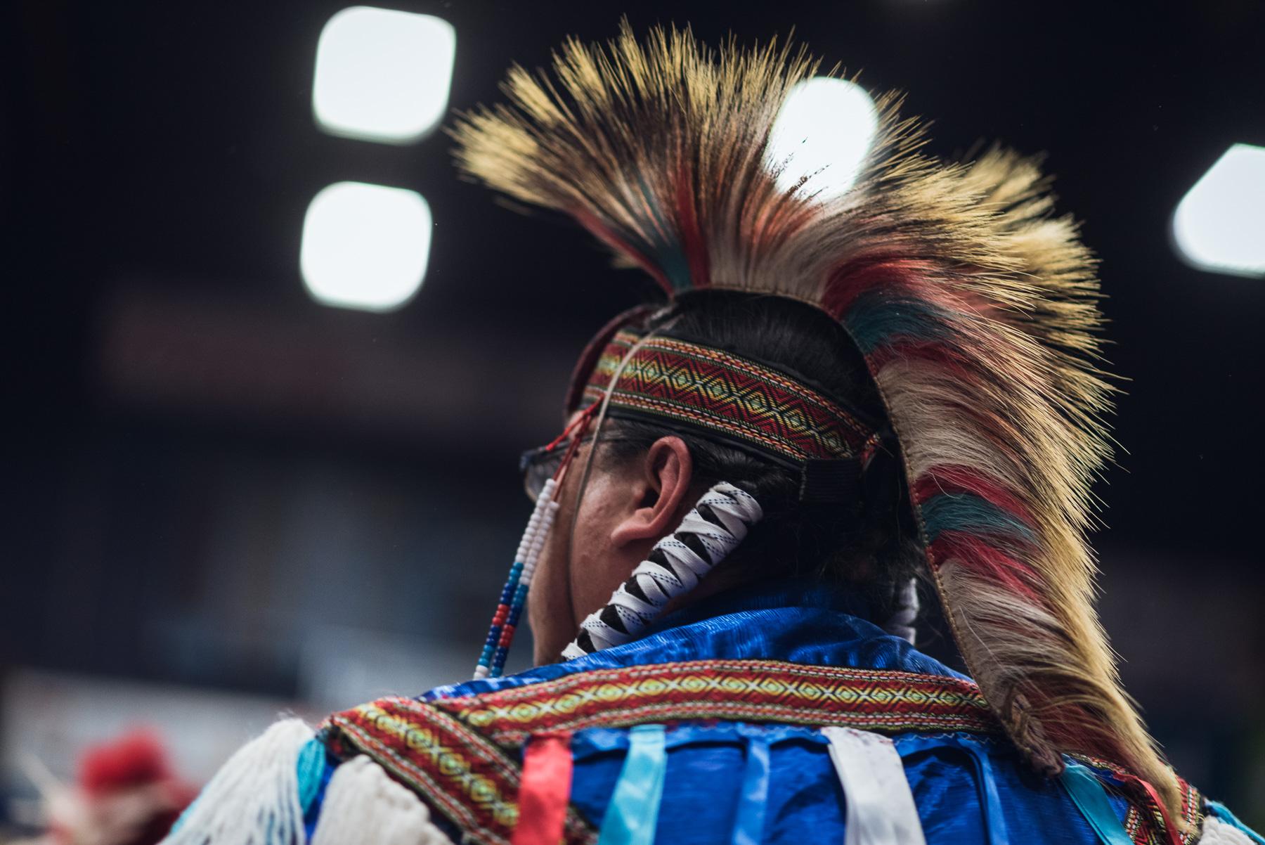 31st-Annual-LUNSA-Powwow-Blog-126.jpg