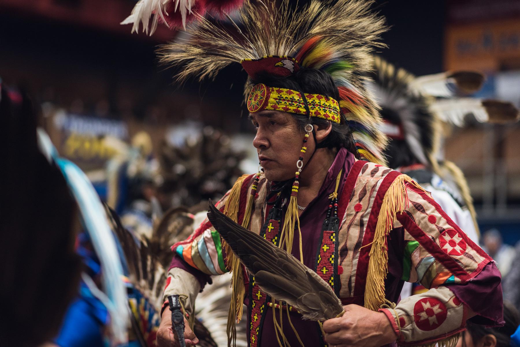 31st-Annual-LUNSA-Powwow-Blog-128.jpg