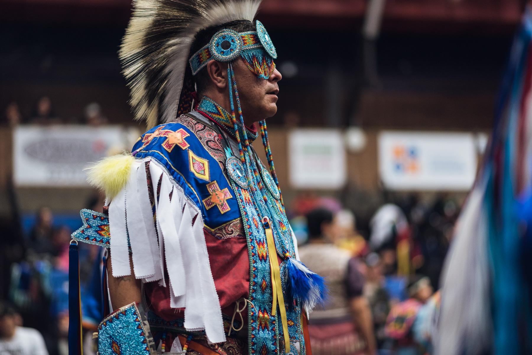 31st-Annual-LUNSA-Powwow-Blog-132.jpg