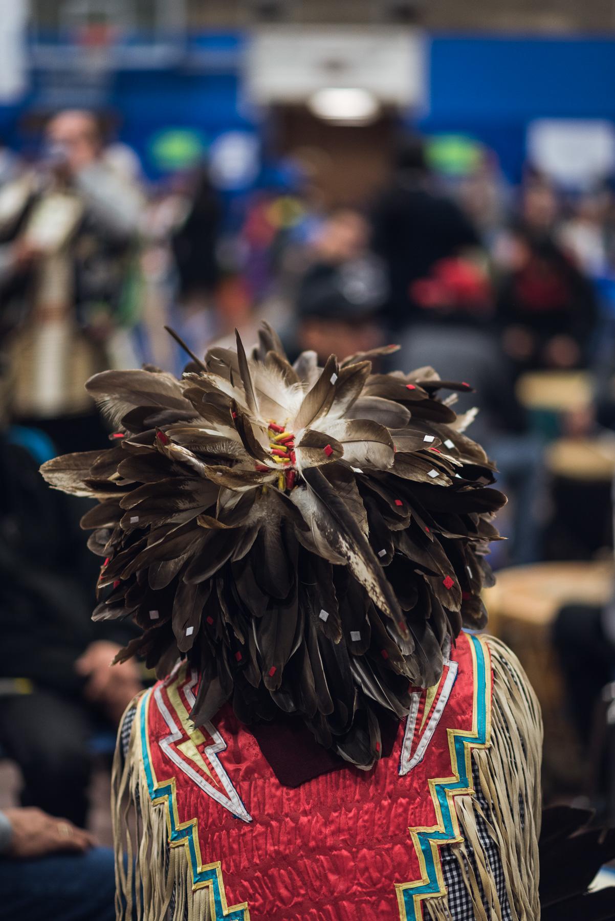 31st-Annual-LUNSA-Powwow-Blog-133.jpg