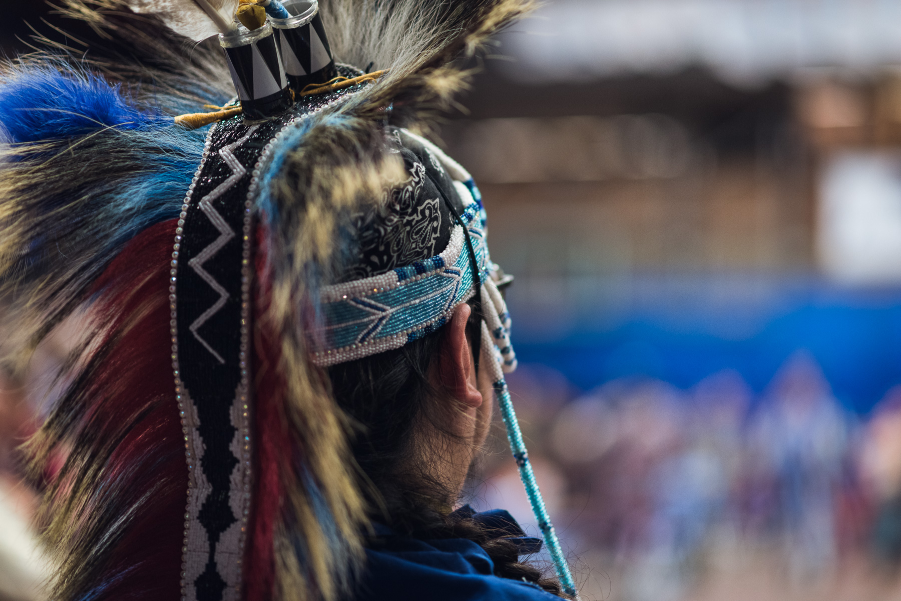 31st-Annual-LUNSA-Powwow-Blog-134.jpg